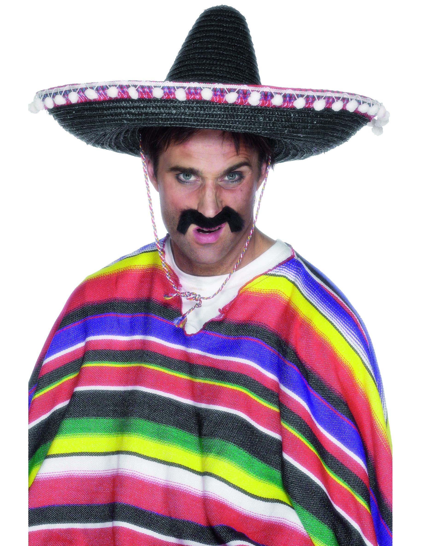 sombrero-mexicain-pour-adulte.jpg