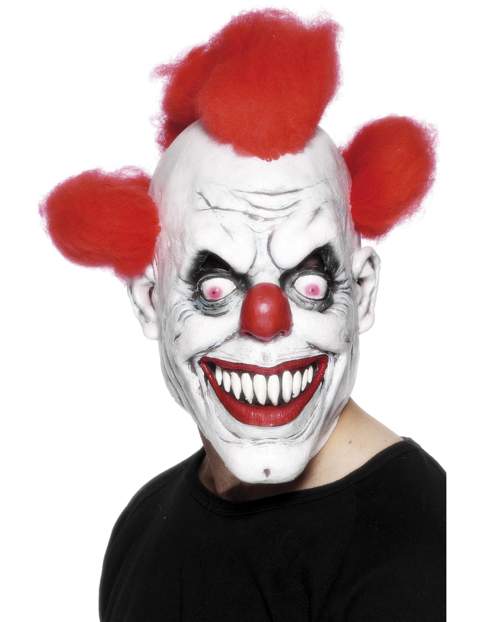 halloween masks uk: