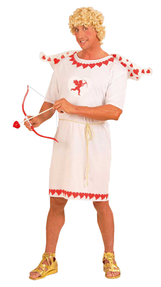 Male Cupid Costume 81