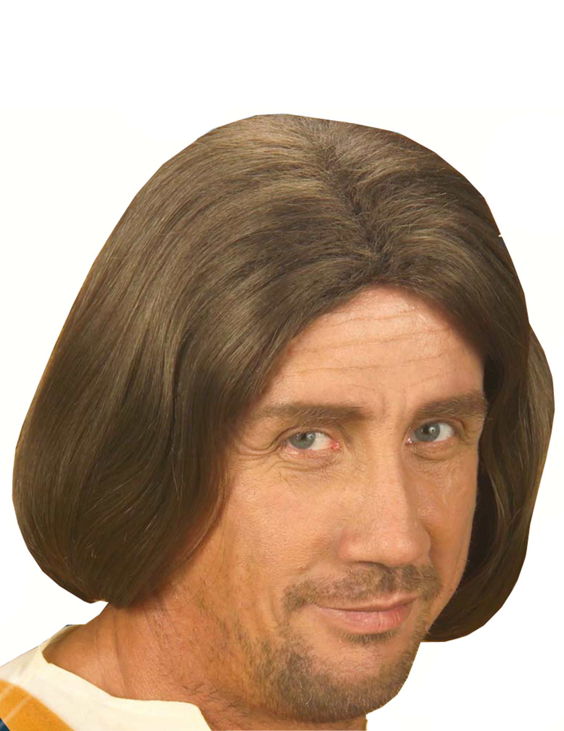 Wigs For Adults 107