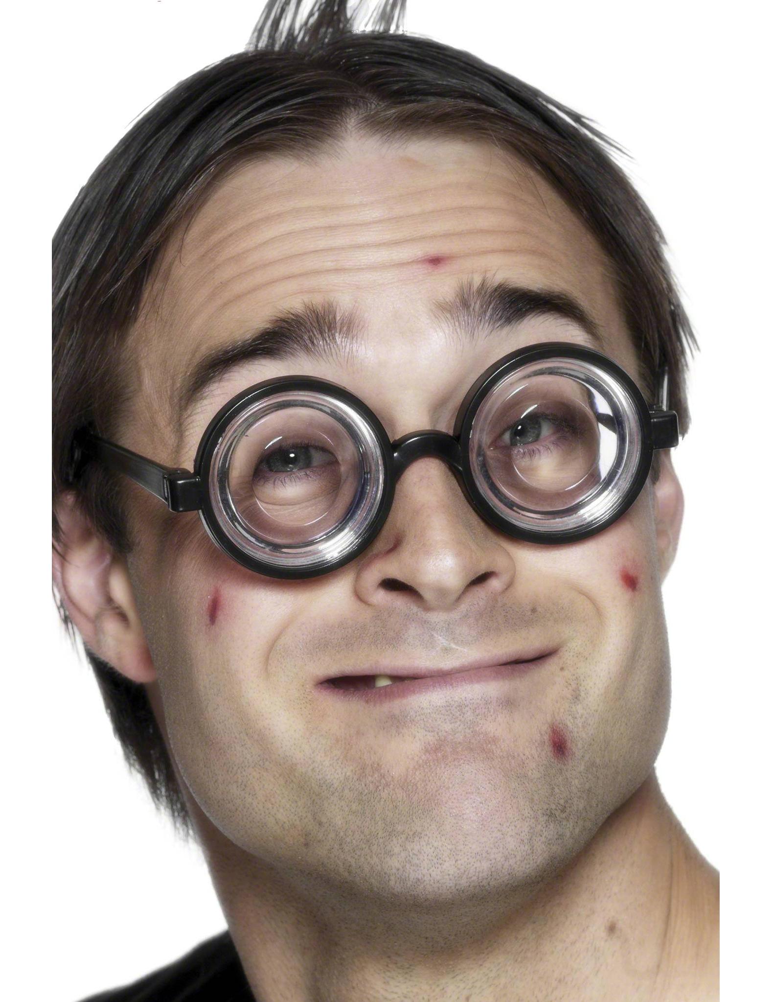 lunettes-d-idiot_170436