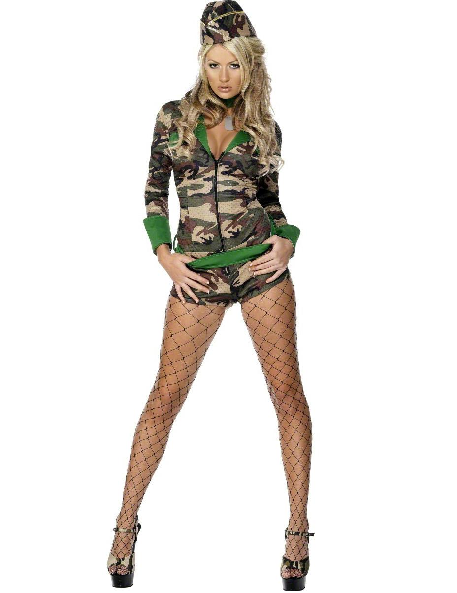 http://cdn.deguisetoi.fr/images/rep_articles/gra/mi/deguisement-militaire-femme-sexy_1.jpg