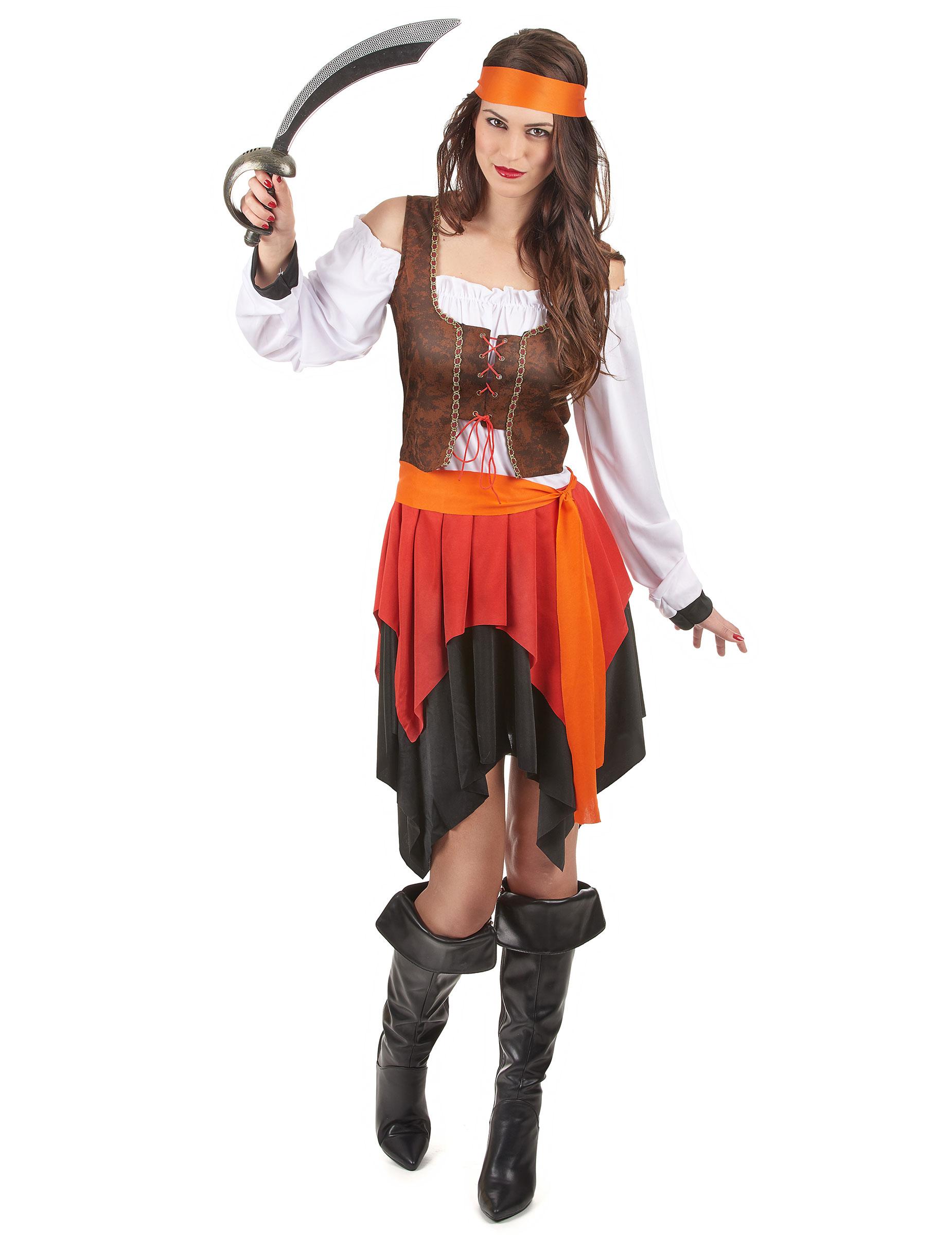 Zorro Taille Grande Femme Femme Zorro Taille Deguisement Deguisement Zorro Grande Deguisement xQCedBoWr