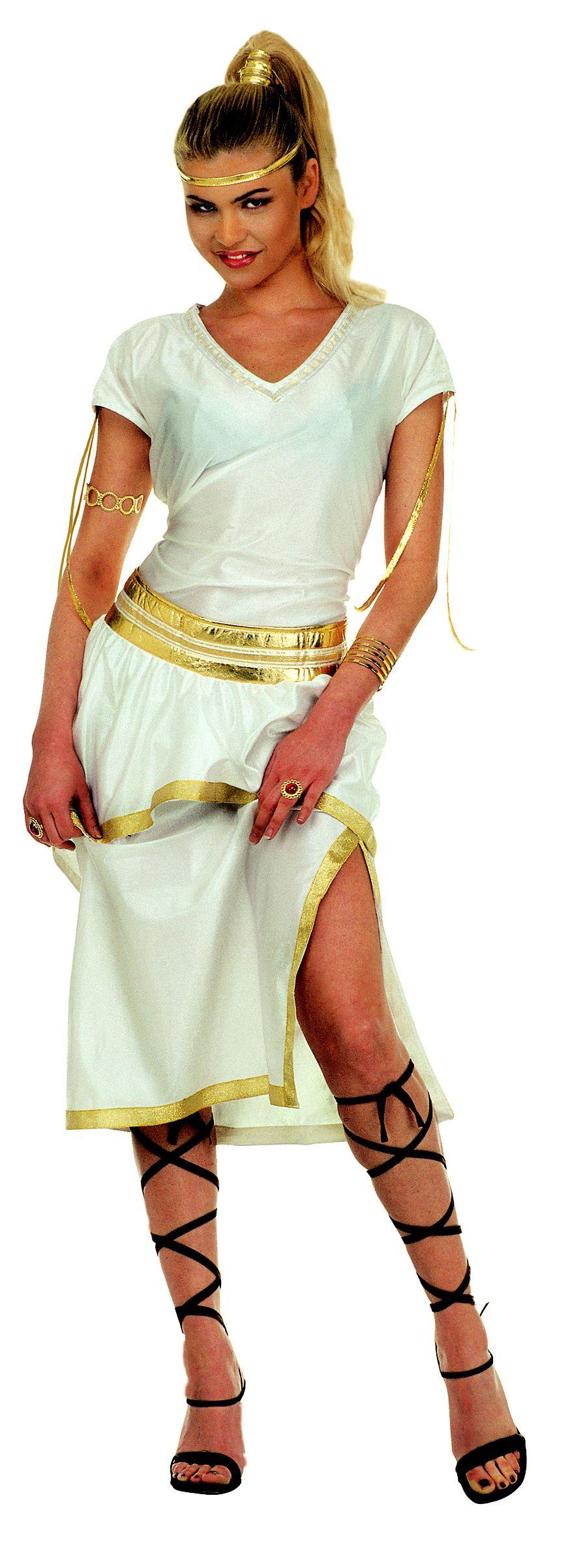 greek goddess costume for women. Black Bedroom Furniture Sets. Home Design Ideas