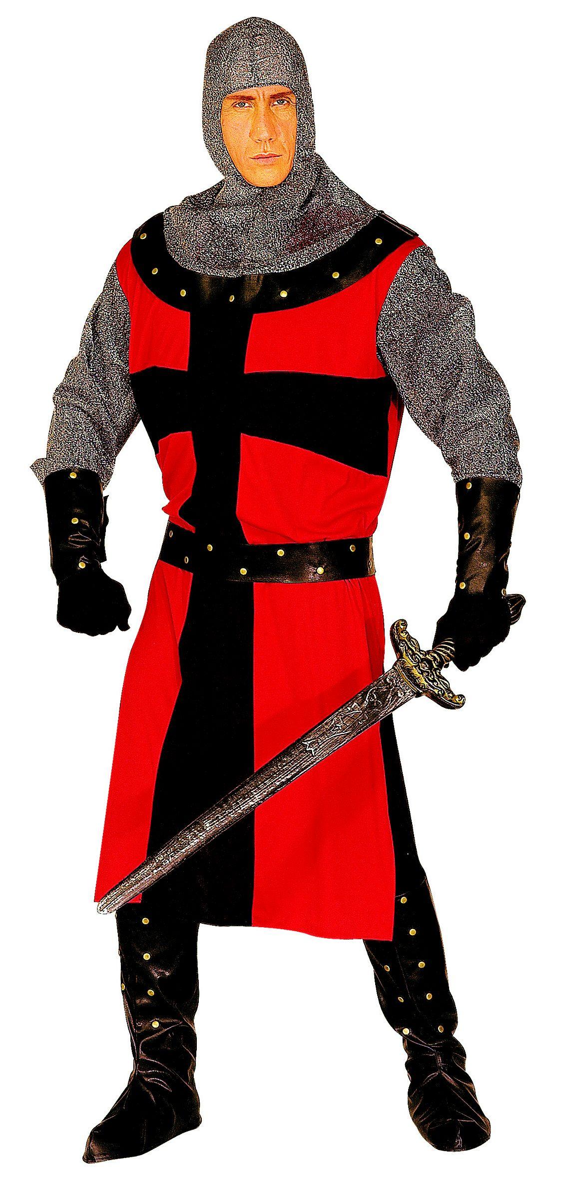 medieval knight costume for men. Black Bedroom Furniture Sets. Home Design Ideas
