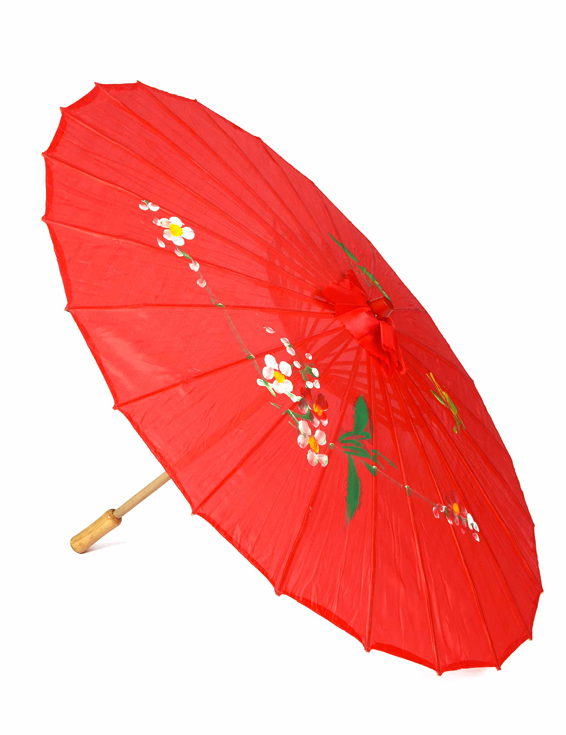ombrelle accessoire deguisement