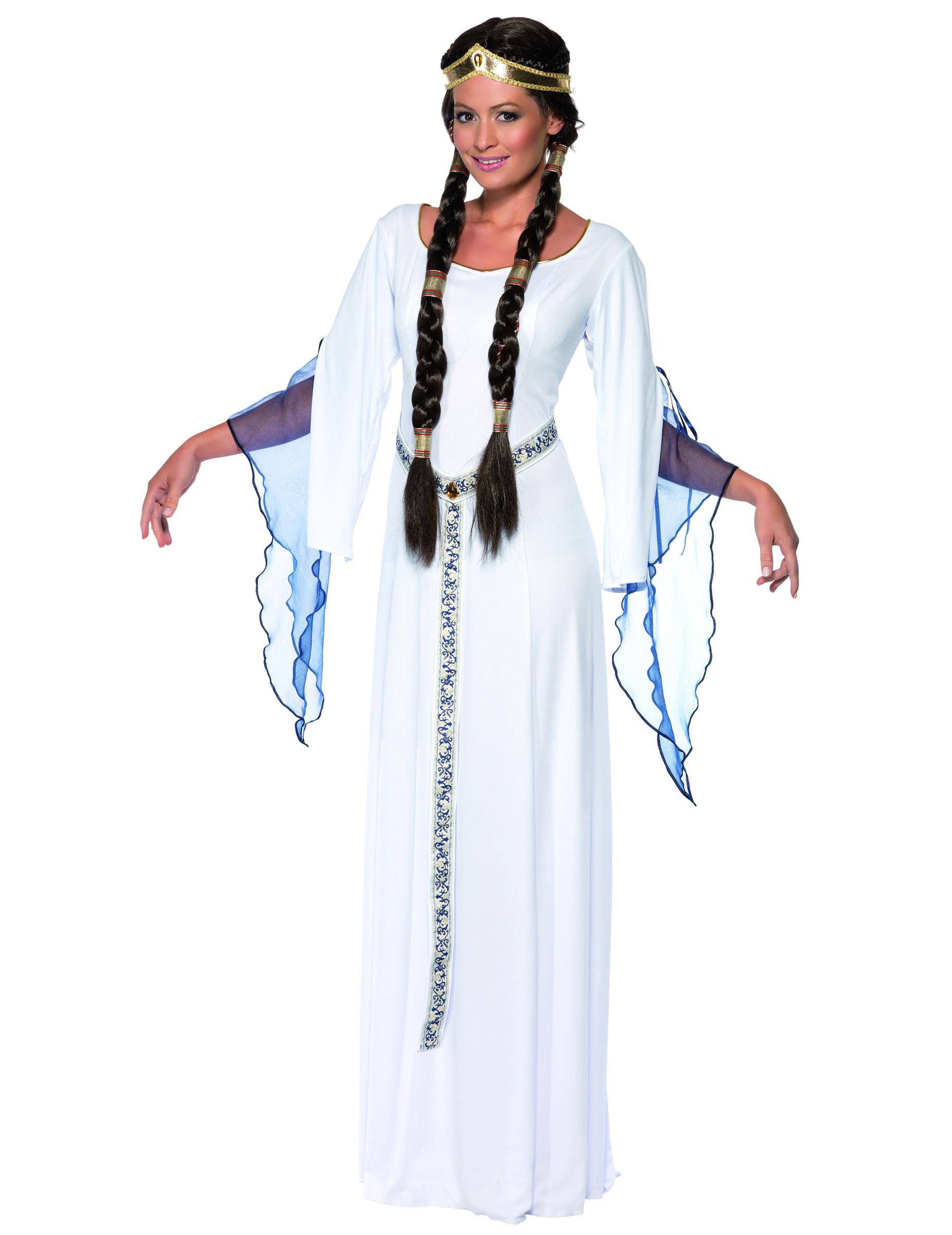 Belles robes blog robe moyen age femme pas cher - Fournitures beaux arts pas cher ...