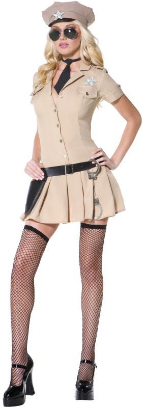 http://cdn.deguisetoi.fr/images/rep_articles/gra/sh/deguisement-de-sheriff-policiere-sexy-femme.jpg