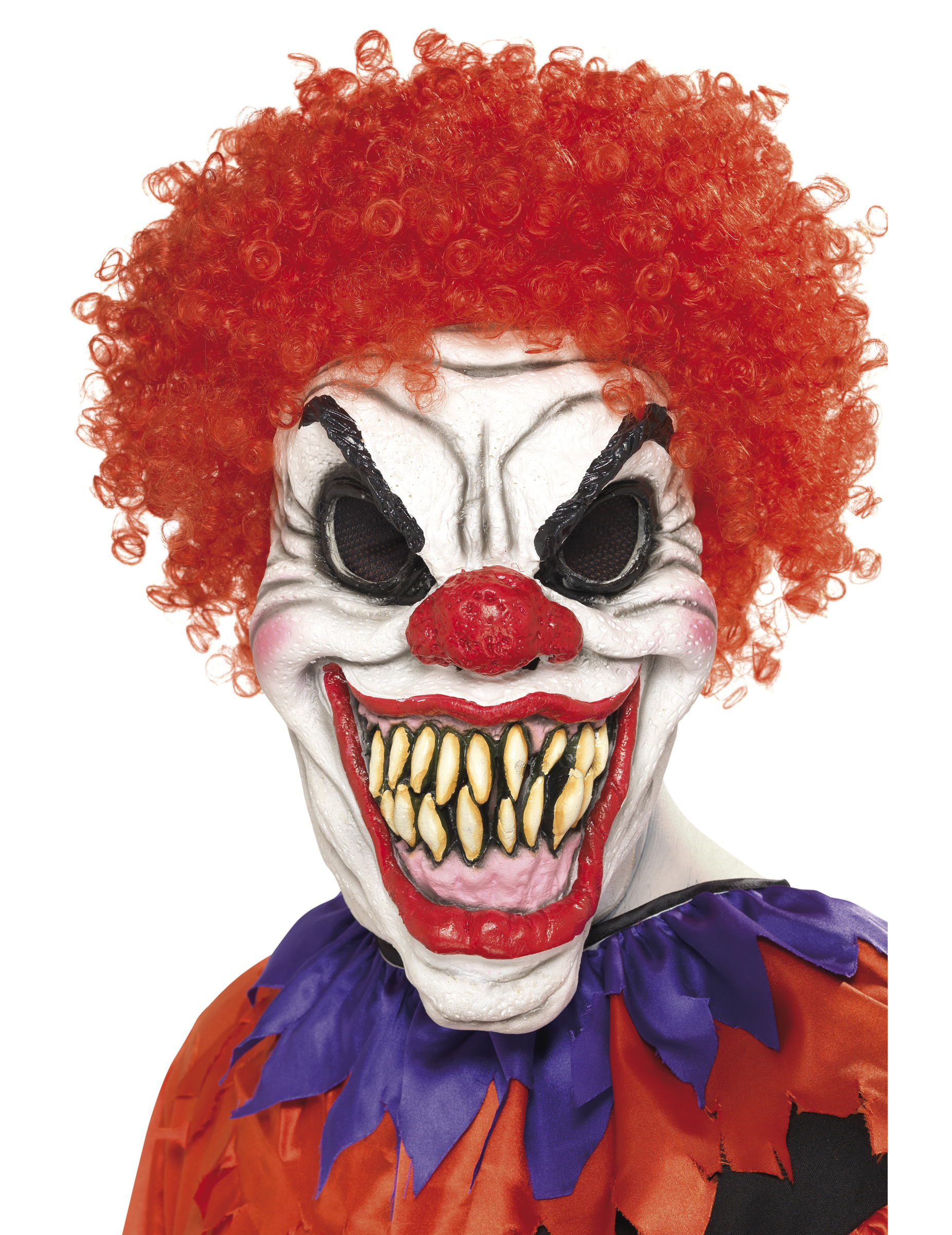 http://cdn.deguisetoi.fr/images/rep_articles/gra/ma/masque-effrayant-de-clown-halloween.jpg