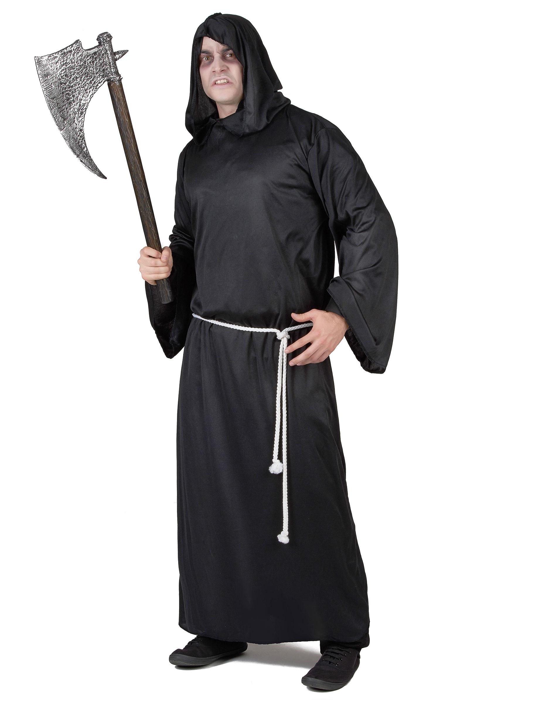 déguisement homme halloween pas cher