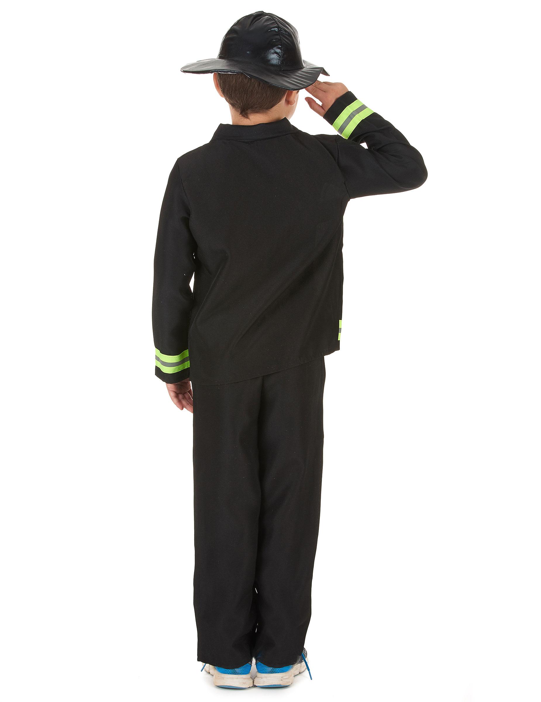d guisement pompier gar on achat de d guisements enfants sur vegaoopro grossiste en d guisements. Black Bedroom Furniture Sets. Home Design Ideas
