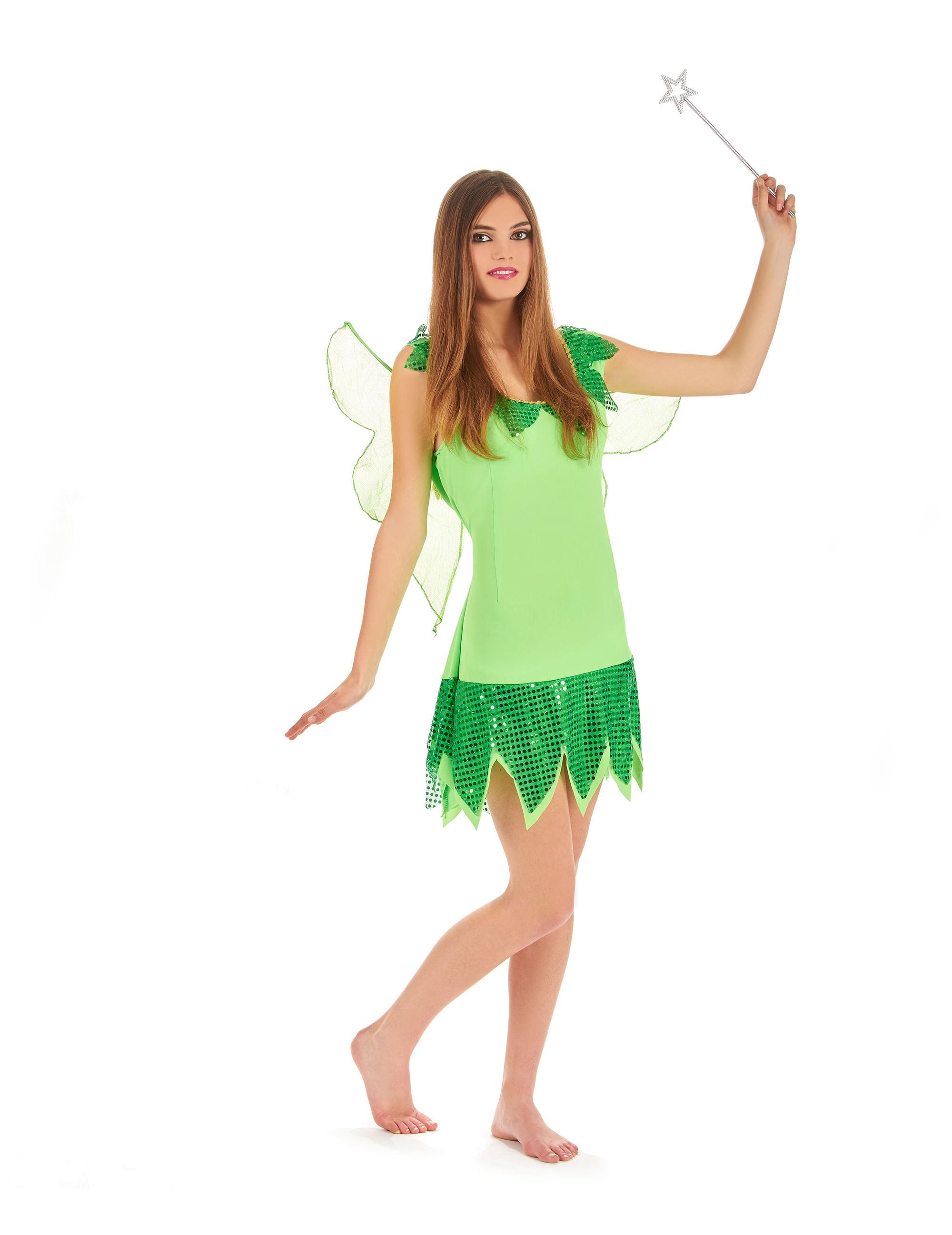 adult green fairy costume jpg 1500x1000