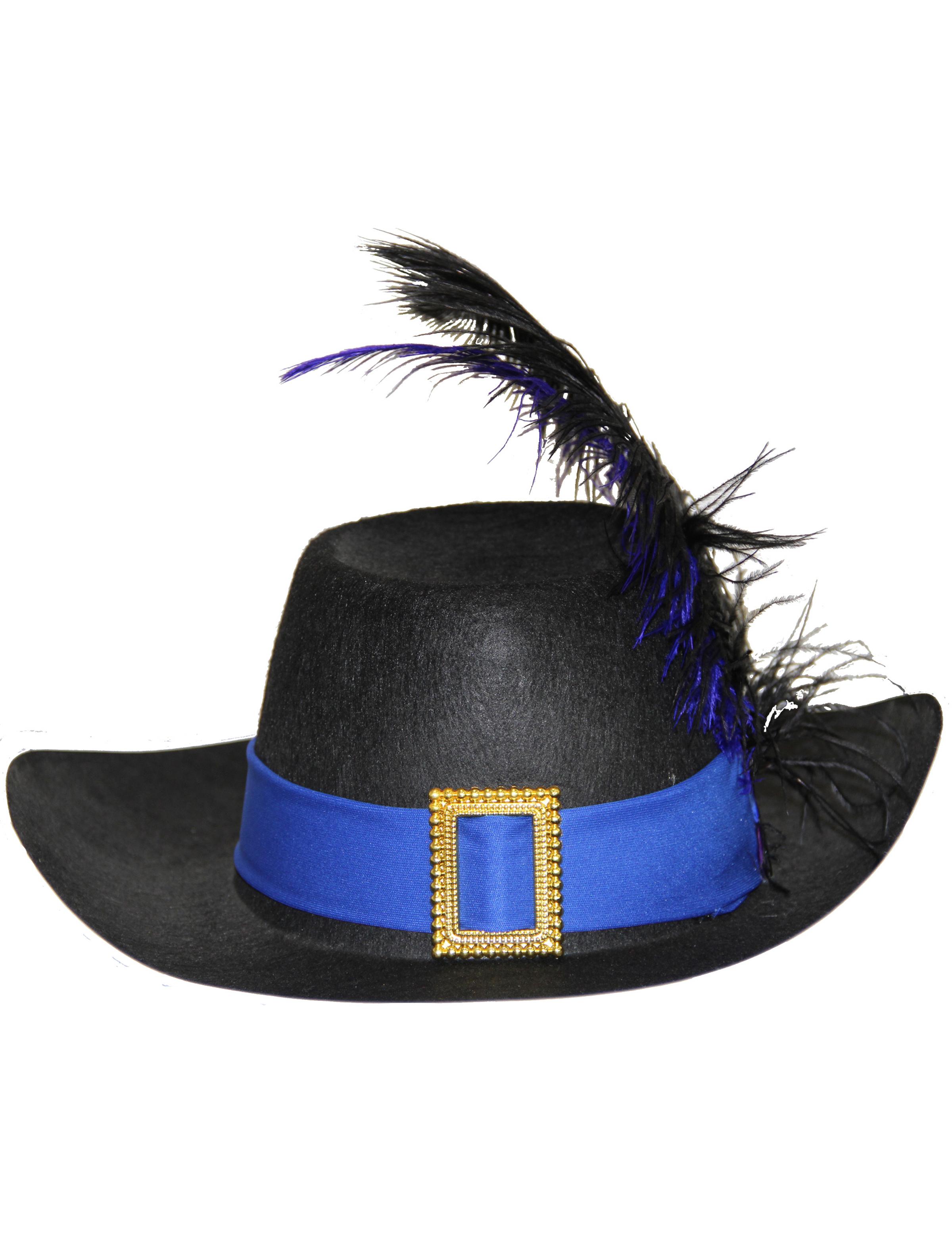 cappello da moschettiere bambino cappelli e vestiti di