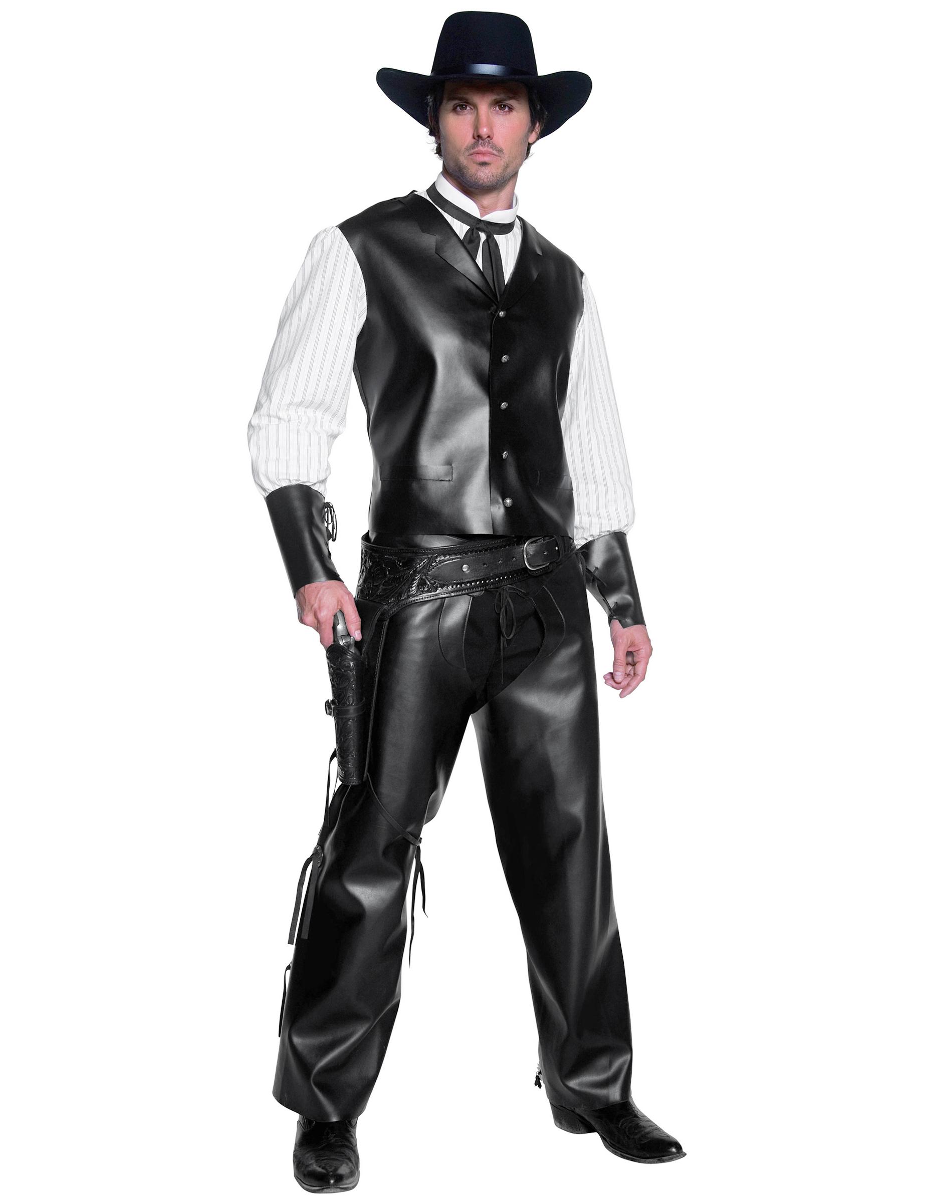 D guisement cowboy homme achat de d guisements adultes sur vegaoopro grossiste en d guisements - Deguisement western homme ...