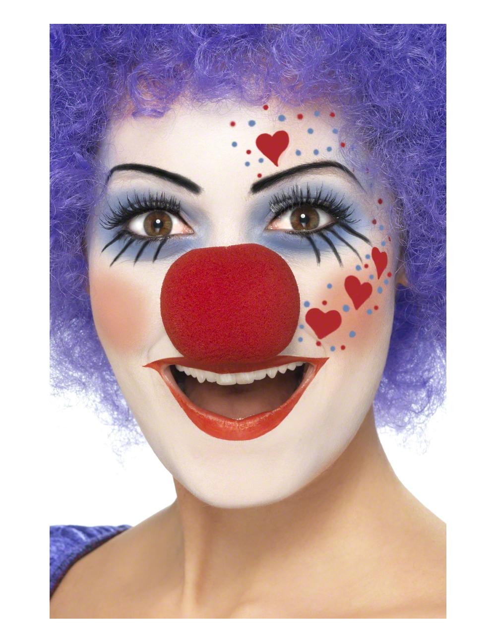 Maquillage crayons  Deguisetoi, achat de Maquillage