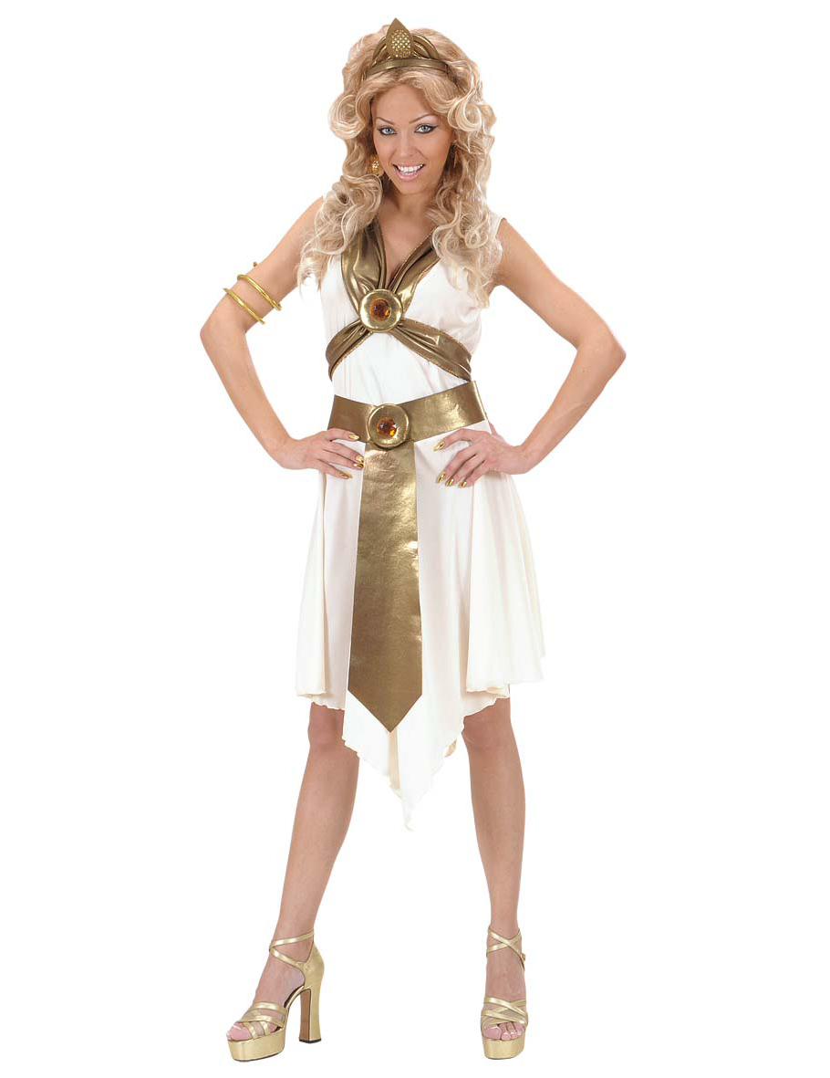 roman dress costume for women adults costumes and fancy dress costumes vegaoo. Black Bedroom Furniture Sets. Home Design Ideas