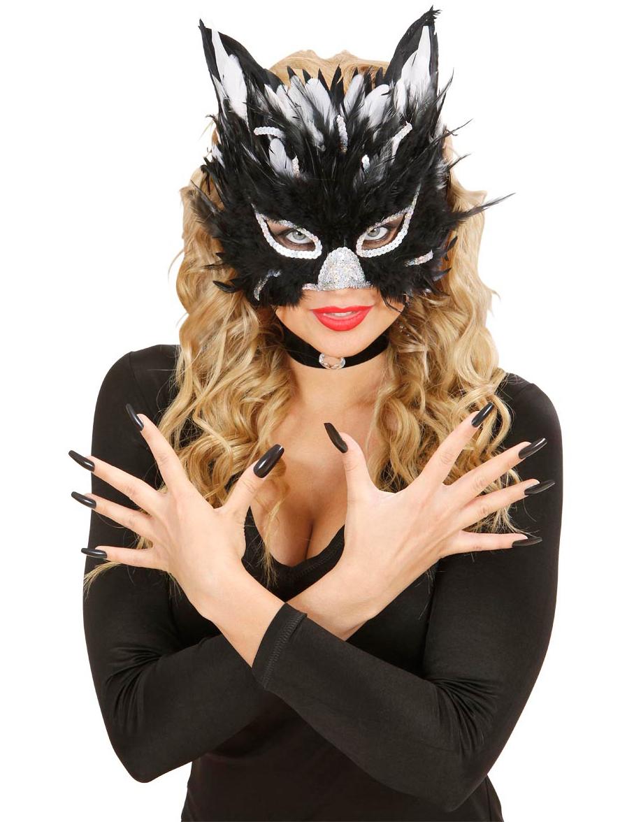 La máscara para el levantamiento de la tensión de los ojos