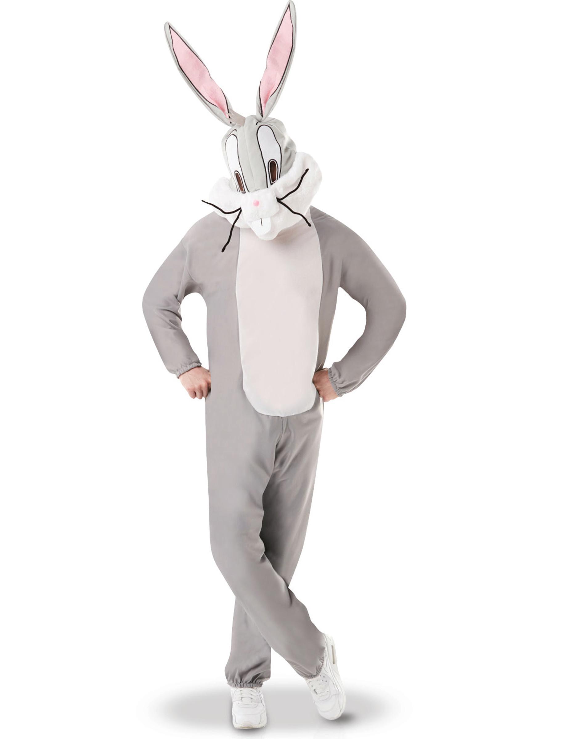 http://cdn.deguisetoi.fr/images/rep_articles/gra/bu/deguisement-bugs-bunny-adulte.jpg