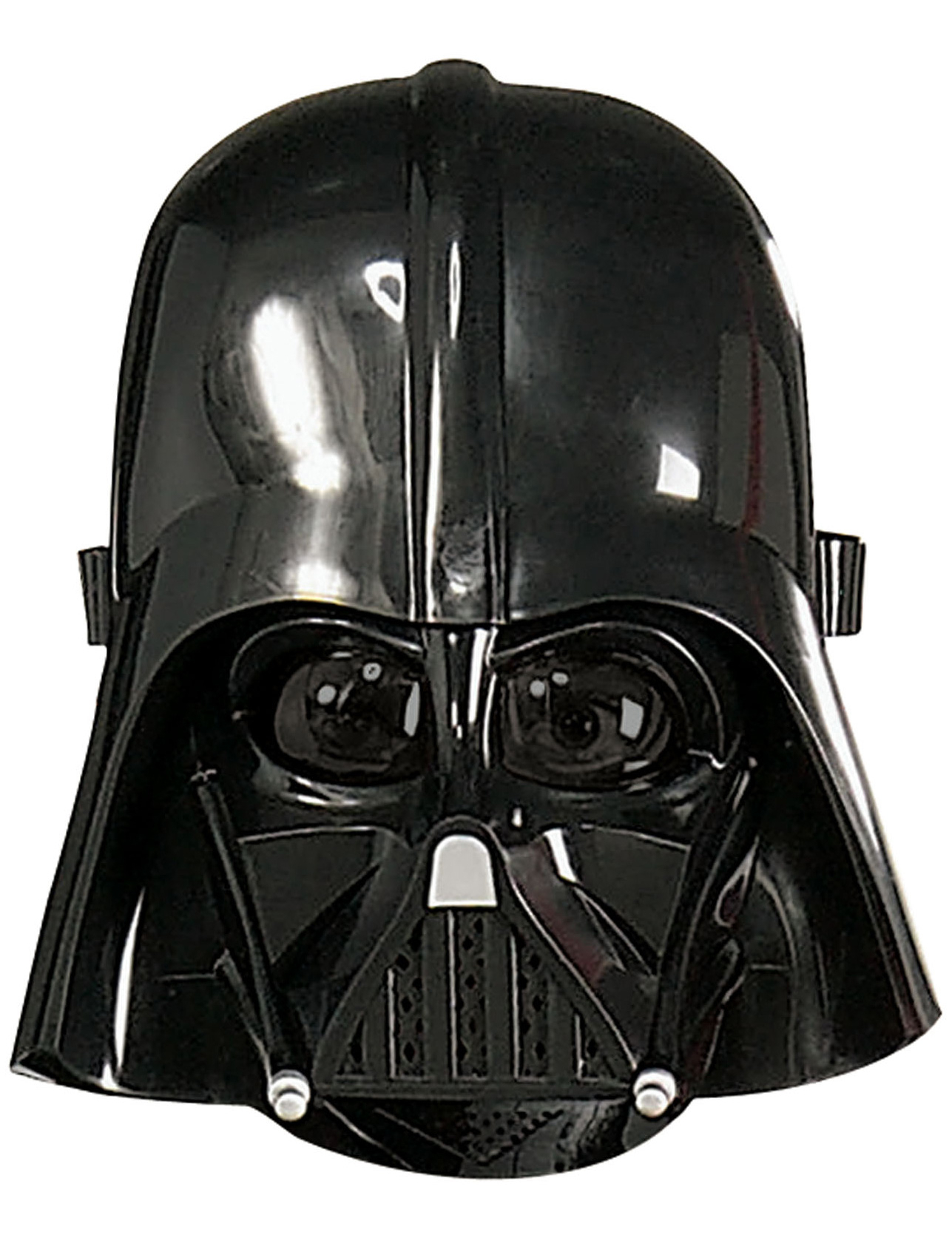 darth vader mask for children masks and fancy dress. Black Bedroom Furniture Sets. Home Design Ideas