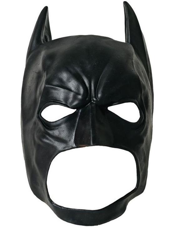 batman mask for adults vegaoo masks. Black Bedroom Furniture Sets. Home Design Ideas