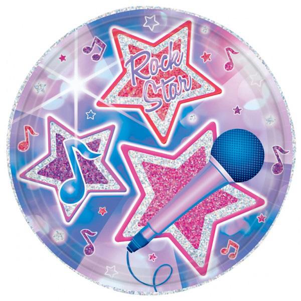 stars gem gra