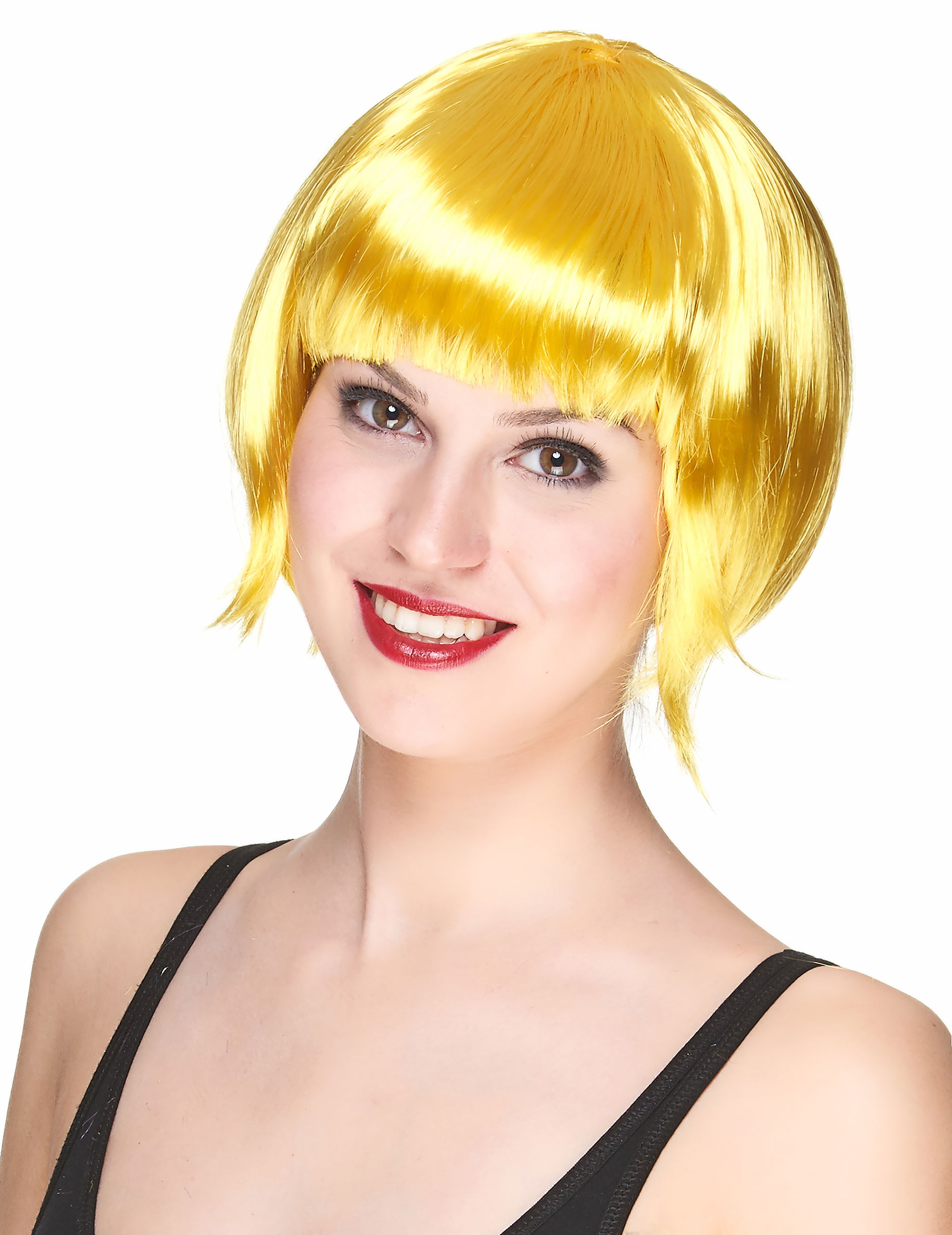 Incredible Cute Hairstyles Dance Class Best Permanent Hair Dye For Grey Short Hairstyles Gunalazisus