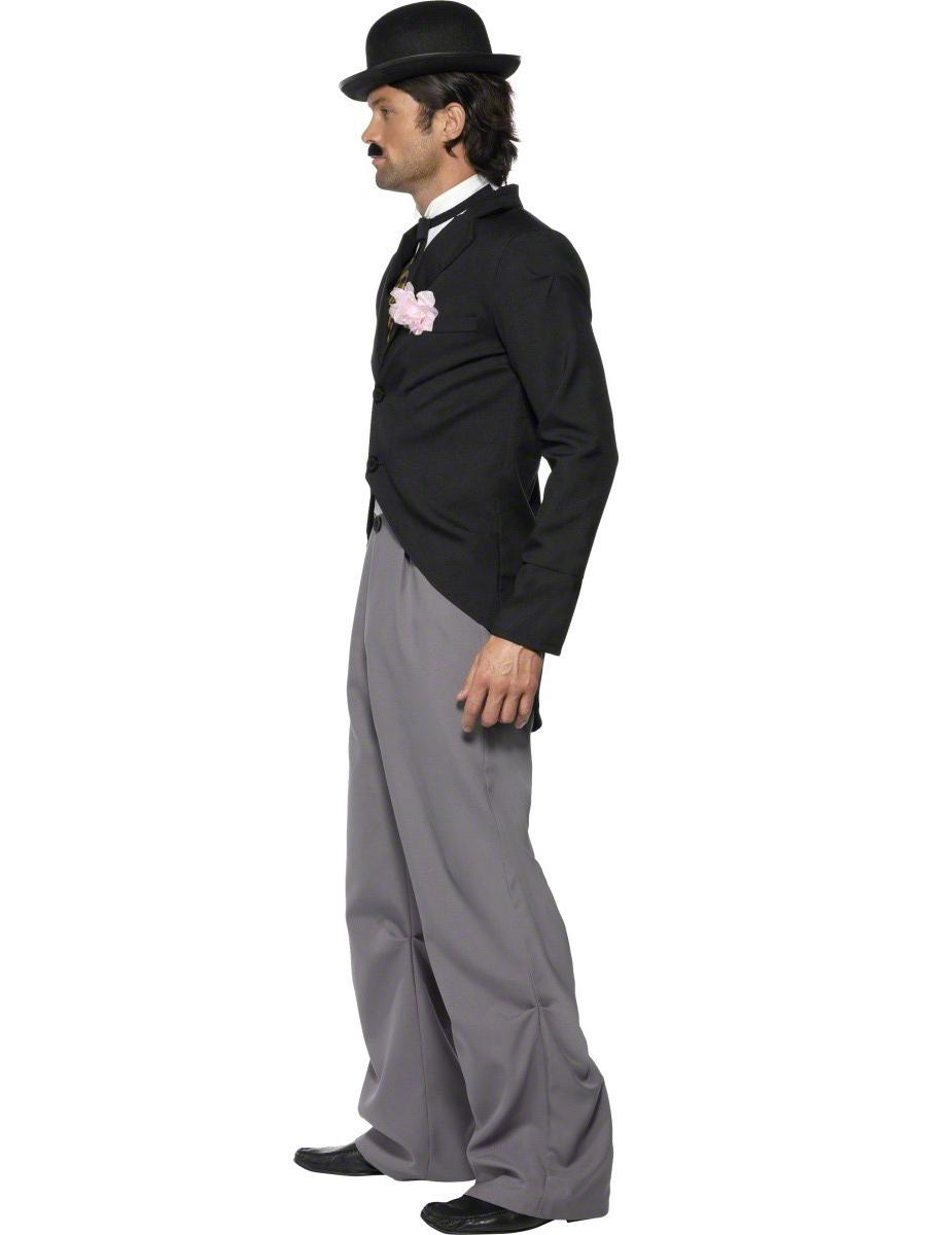 D guisement ann es 20 charleston homme - Costume homme annee 20 ...