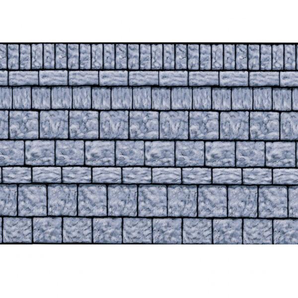 d coration halloween. Black Bedroom Furniture Sets. Home Design Ideas