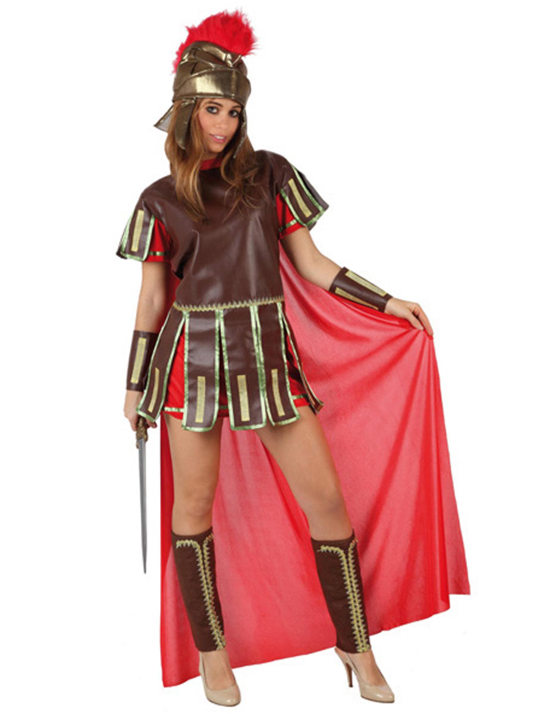 roman centurion costume for women. Black Bedroom Furniture Sets. Home Design Ideas