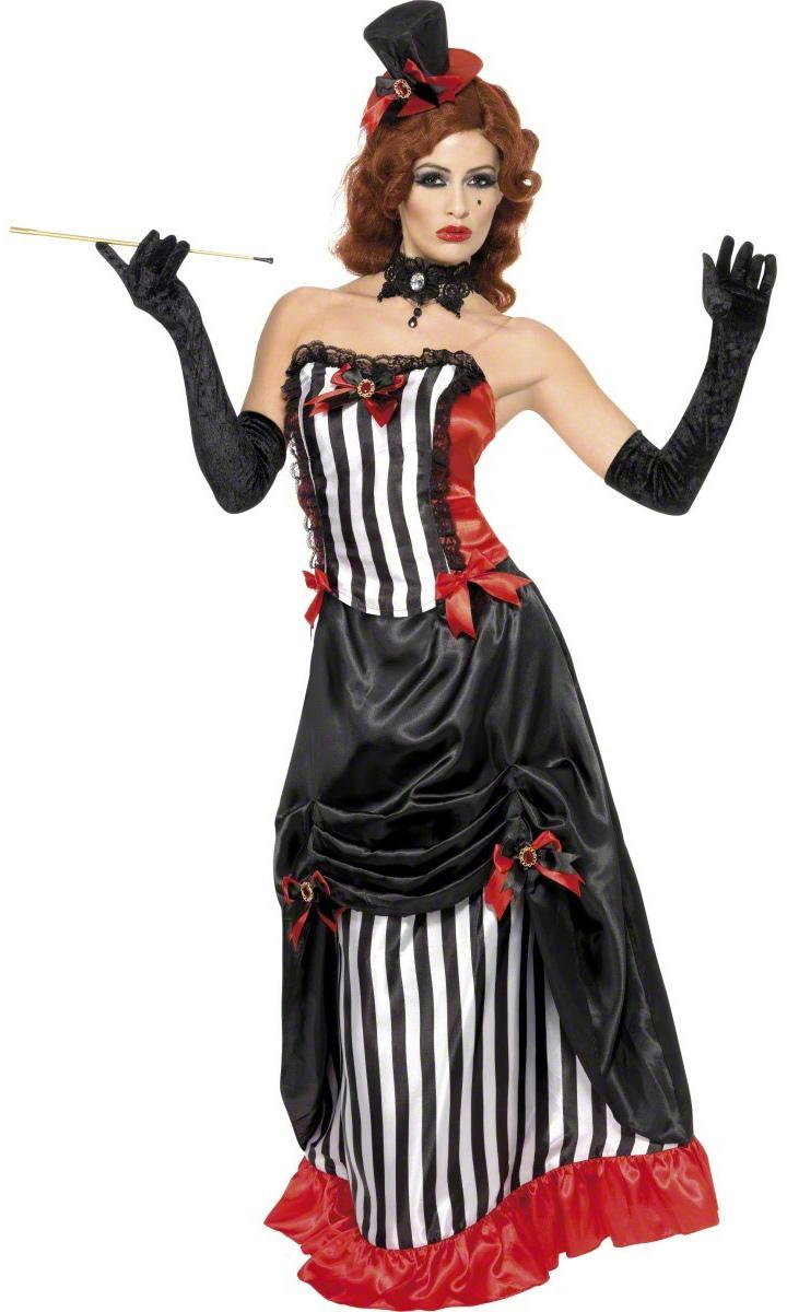 D guisement comtesse femme halloween Deguisement femme enceinte halloween