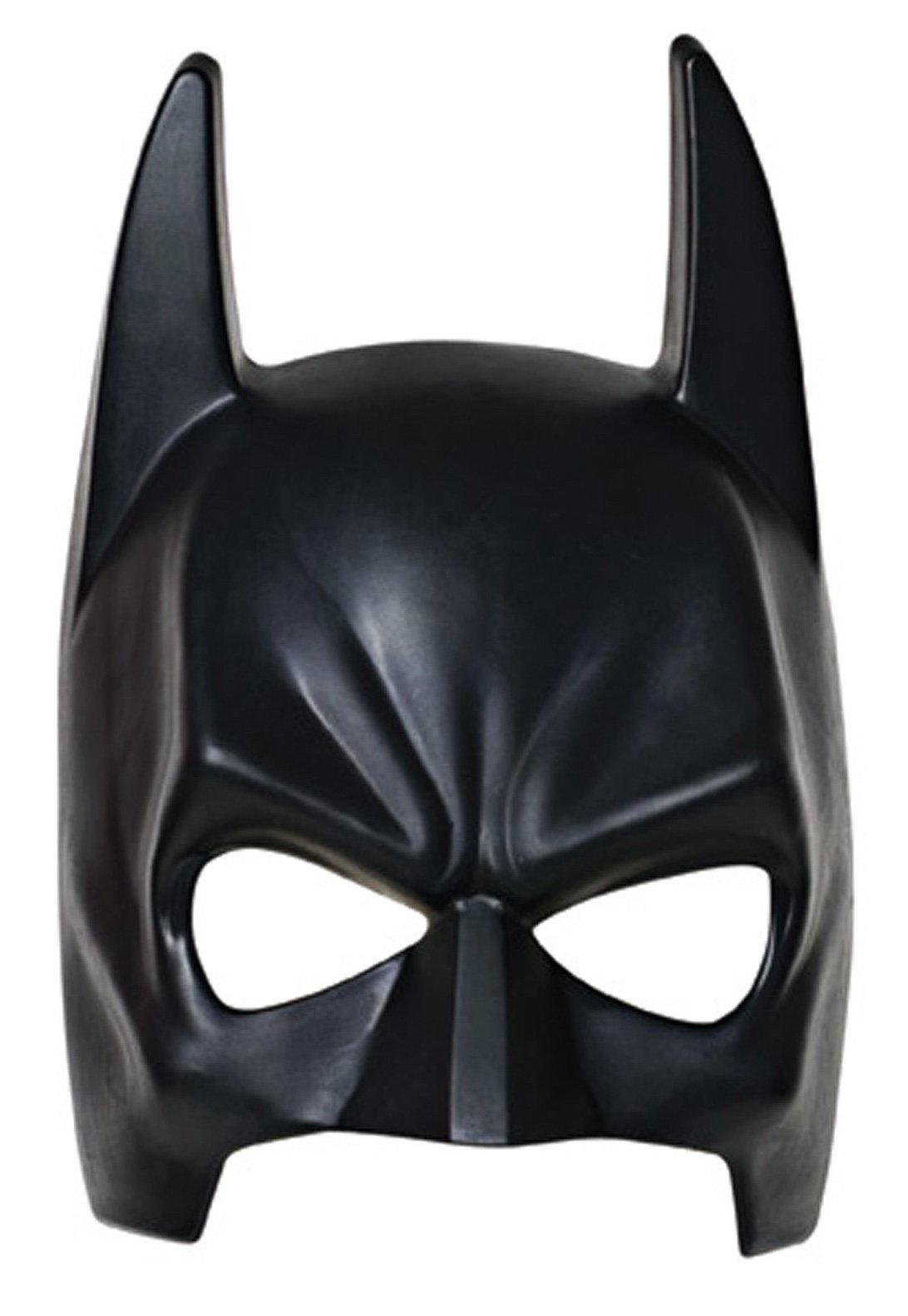 batman halbmaske f r erwachsene masken und g nstige. Black Bedroom Furniture Sets. Home Design Ideas