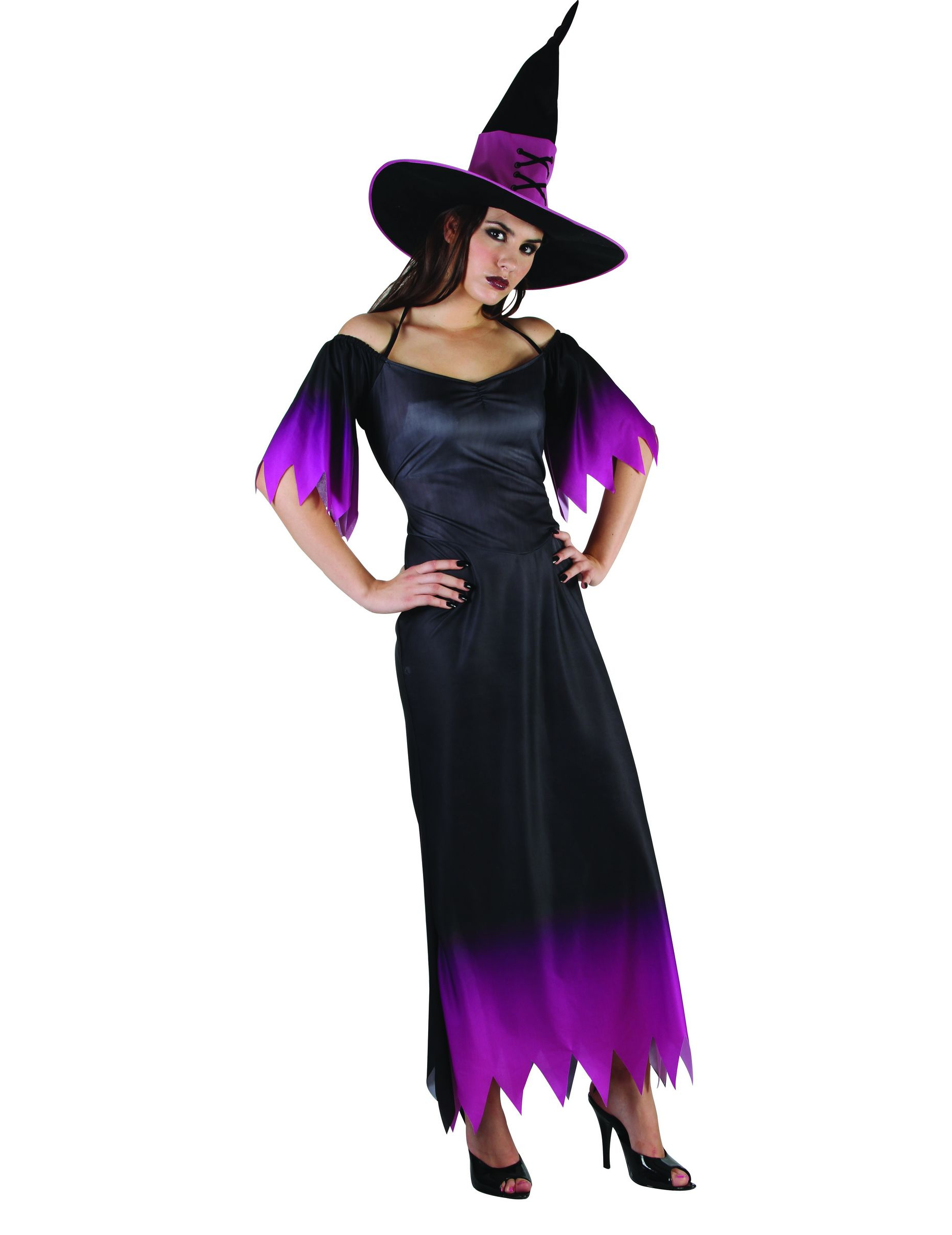 Costume de sorci re original et confortable deguisetoi - Halloween adulte ...