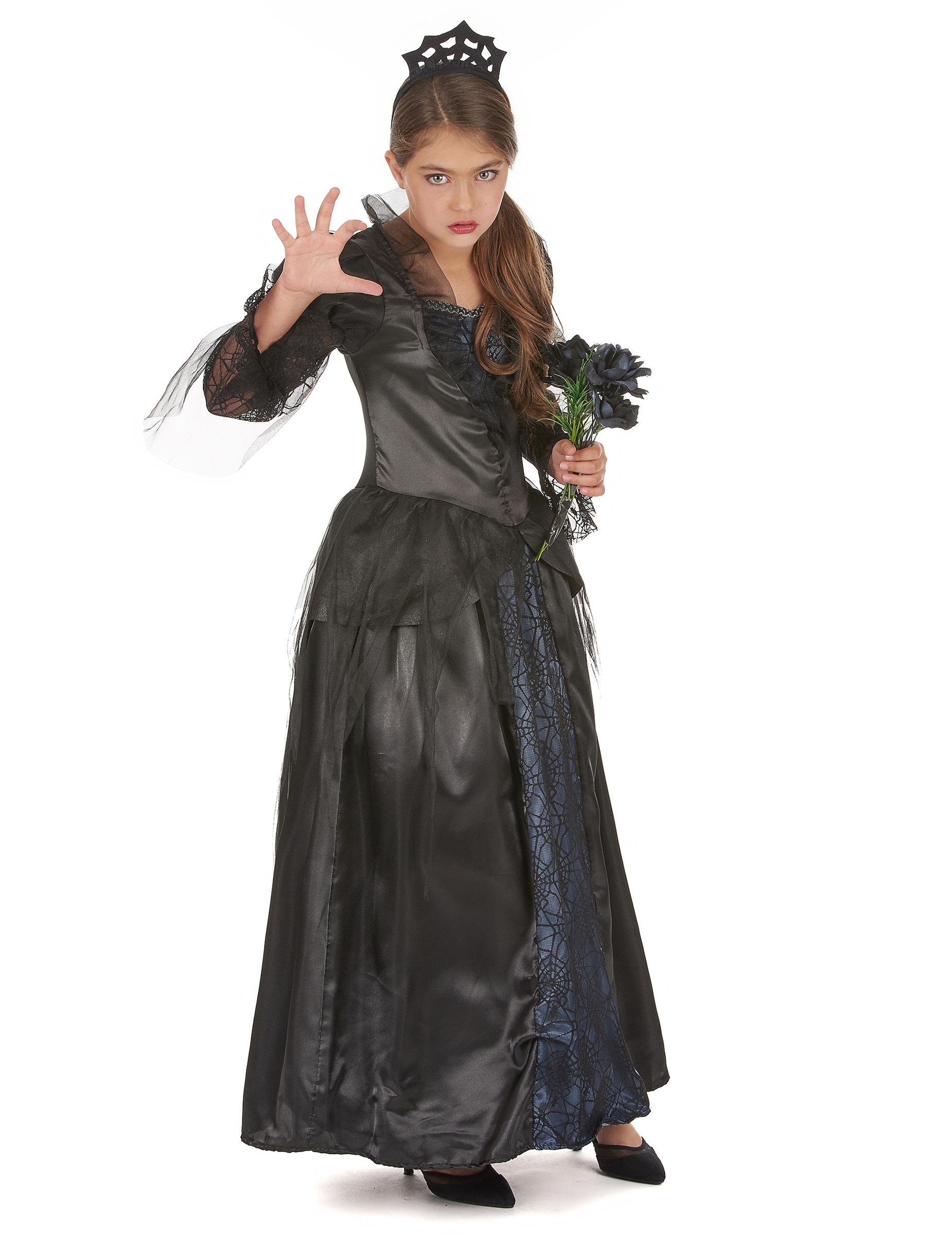 D guisement halloween fille 6 ans - Deguisetoi fr halloween ...