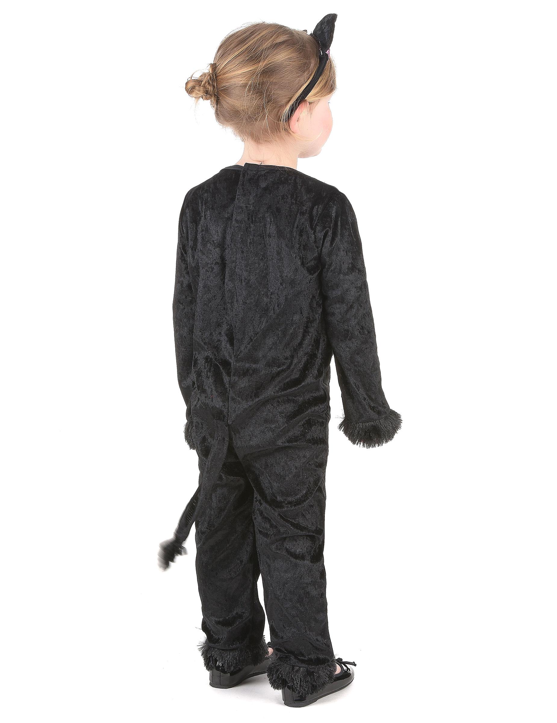 d guisement chat fille achat de d guisements enfants sur vegaoopro grossiste en d guisements. Black Bedroom Furniture Sets. Home Design Ideas