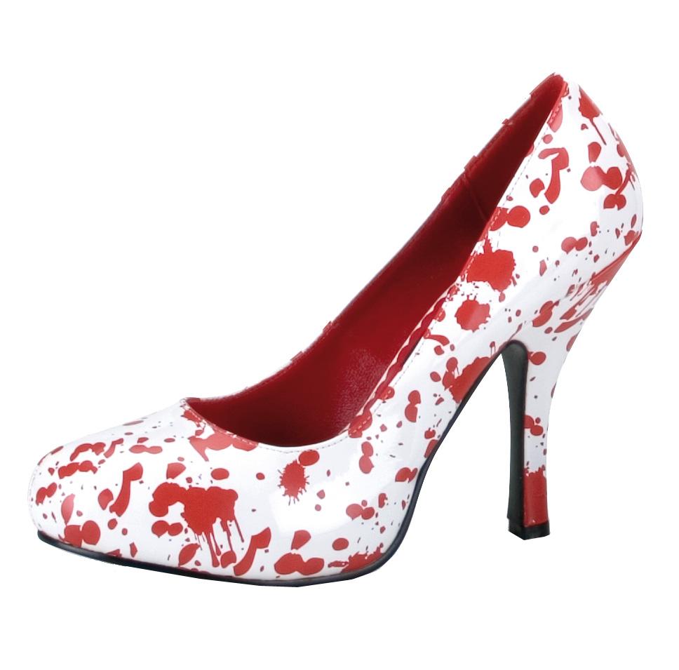 http://cdn.deguisetoi.fr/images/rep_articles/gra/ni/nico-visu-chaussures-ensanglantees-femme_201252.jpg