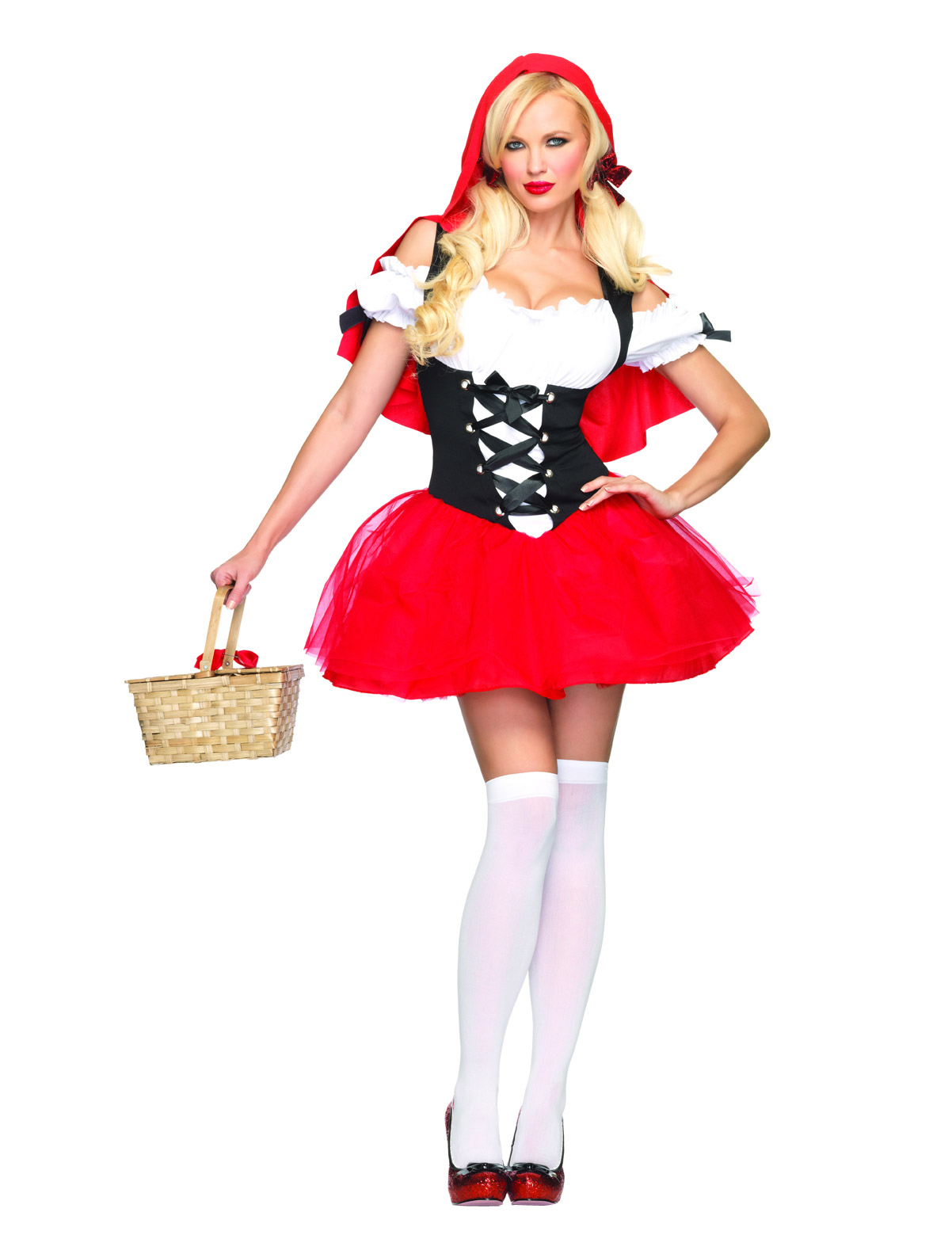 http://cdn.deguisetoi.fr/images/rep_articles/gra/vi/visu-deguisement-petit-chaperon-rouge-femme_202022.jpg