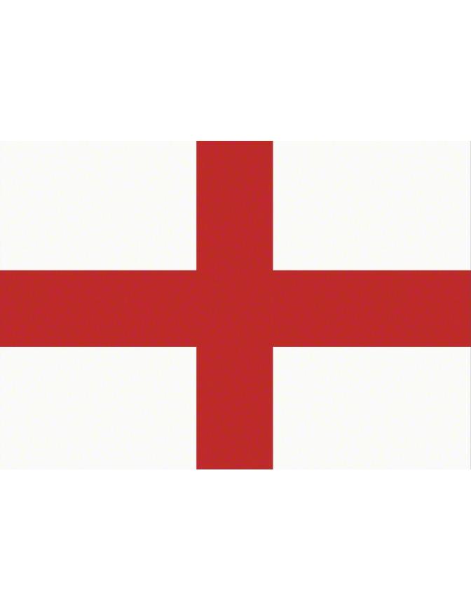 England Aufkleber Deko Und G Nstige Faschingskost Me