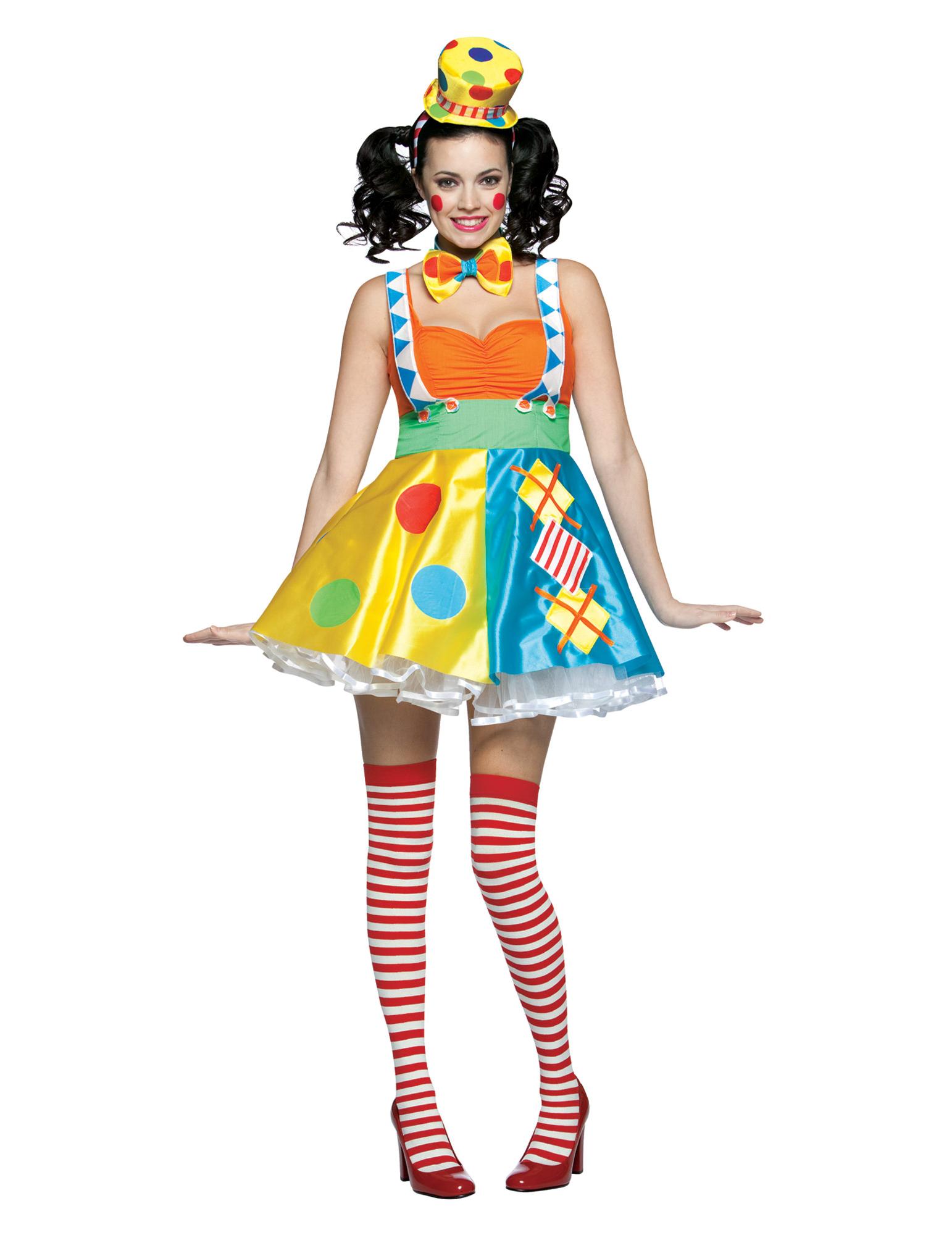 1000 images about disfraces on pinterest pocahontas costume clown costumes and pocahontas - Deguisement pocahontas femme ...