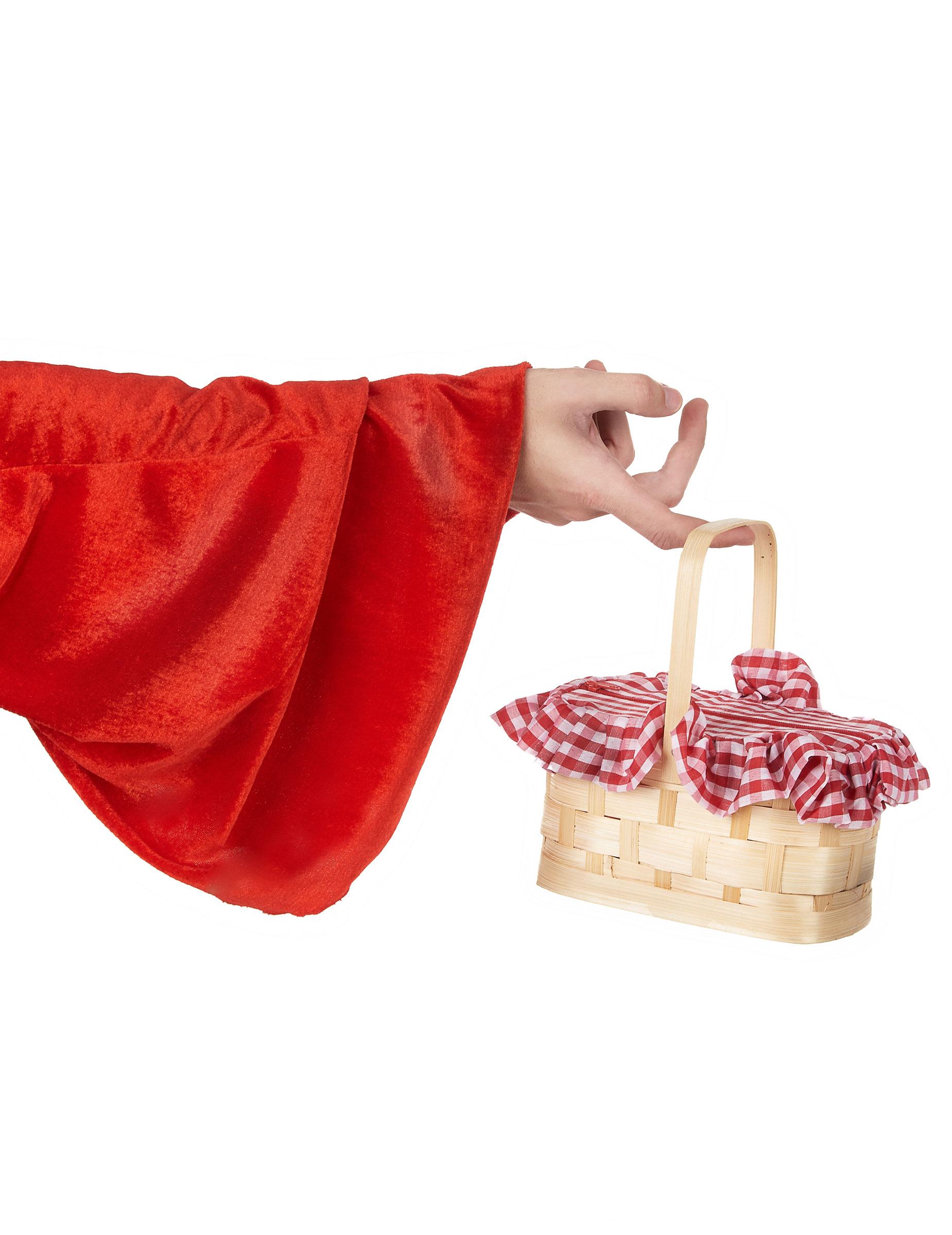 panier pique nique achat de accessoires sur vegaoopro grossiste en d guisements. Black Bedroom Furniture Sets. Home Design Ideas