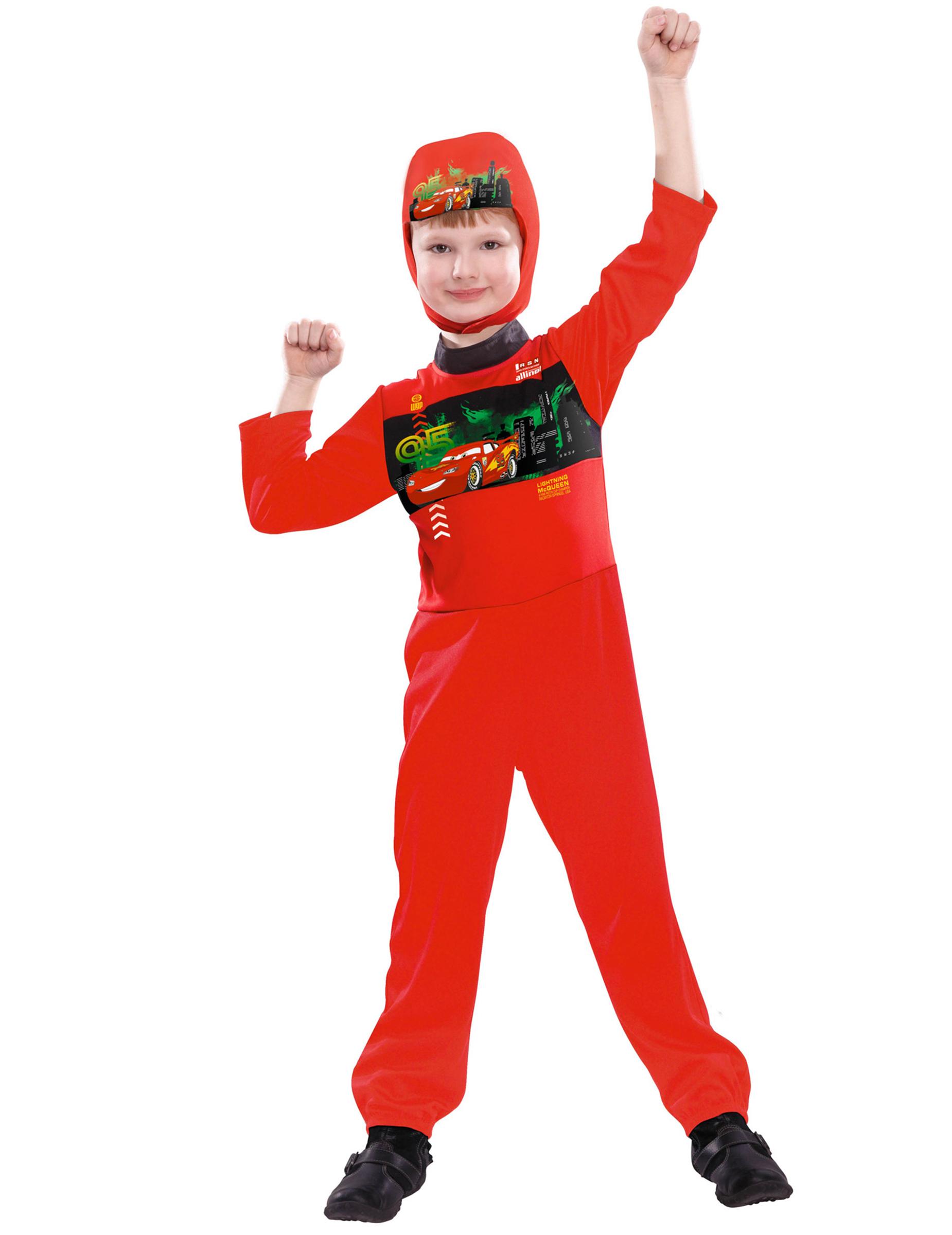 D guisement cars disney pixar achat de d guisements enfants sur vegaoopro grossiste en - Deguisement disney enfant ...