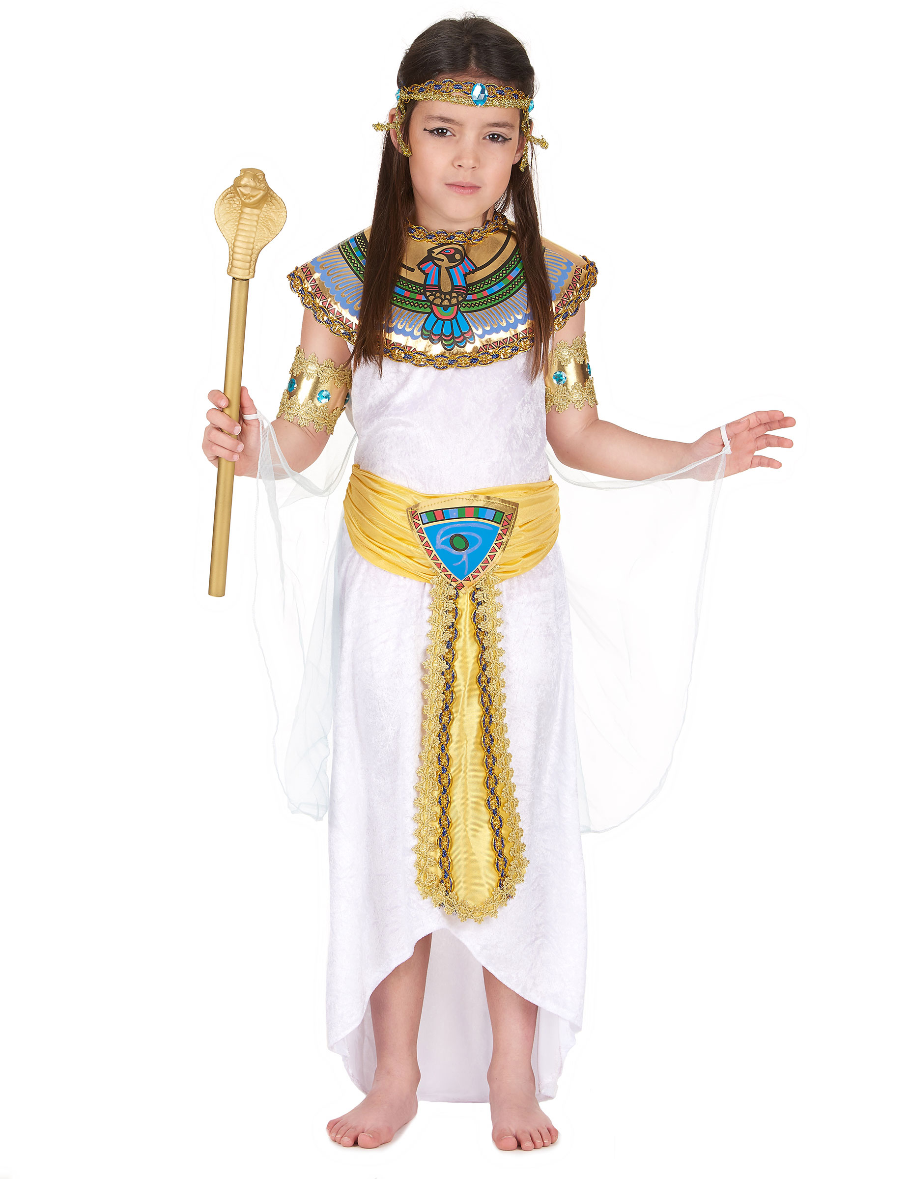 Rencontre fille egyptienne egypte