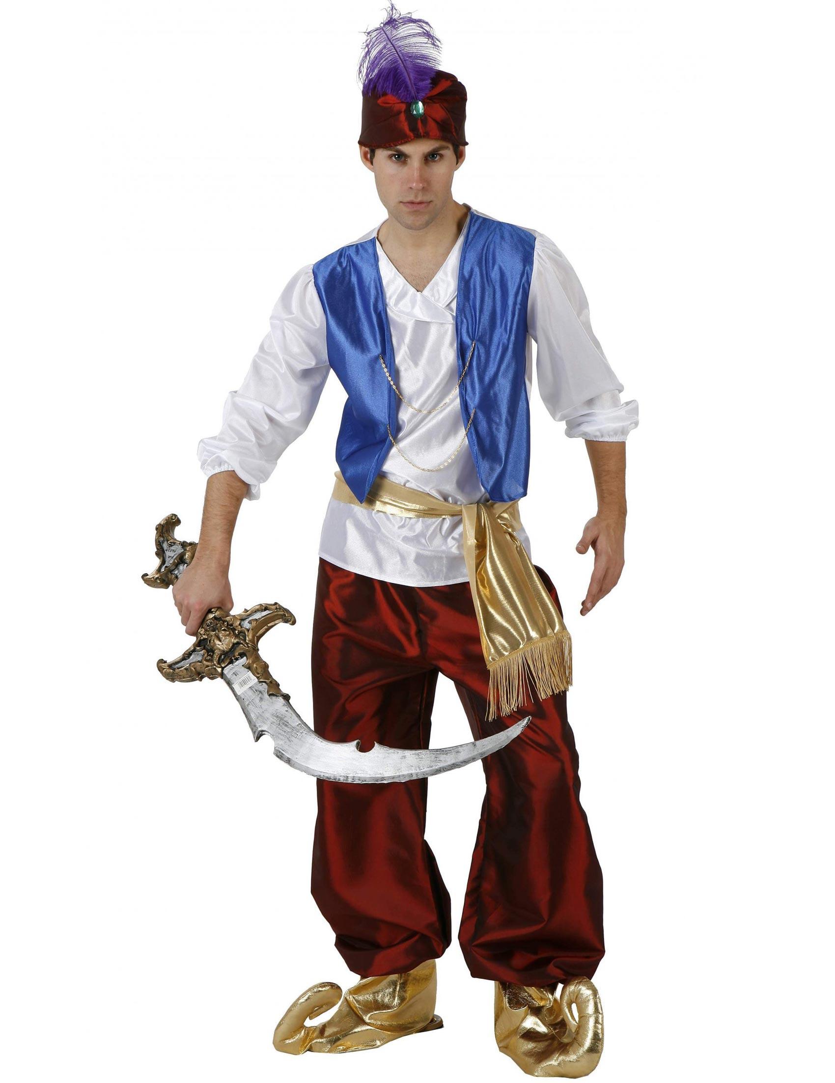 Deguisement-prince-arabe-homme-Cod-203148
