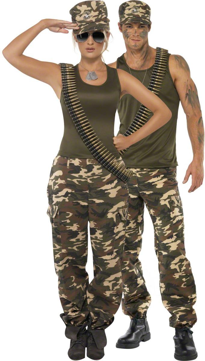 soldaten paarkost m f r erwachsene kost me f r erwachsene. Black Bedroom Furniture Sets. Home Design Ideas