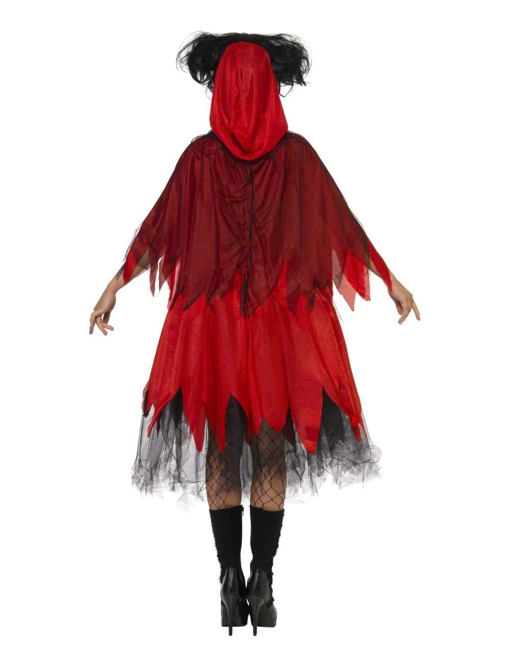 vegaoo karneval fasching kost me zubeh r riesen auswahl. Black Bedroom Furniture Sets. Home Design Ideas