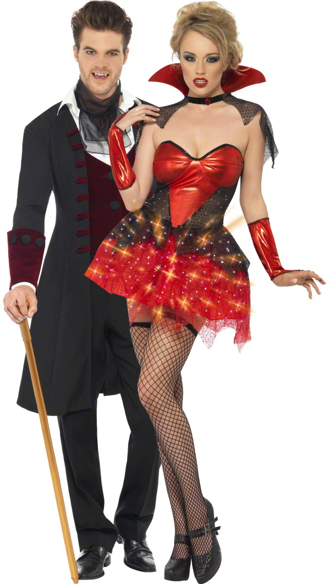plus size vampire halloween costumes. Black Bedroom Furniture Sets. Home Design Ideas