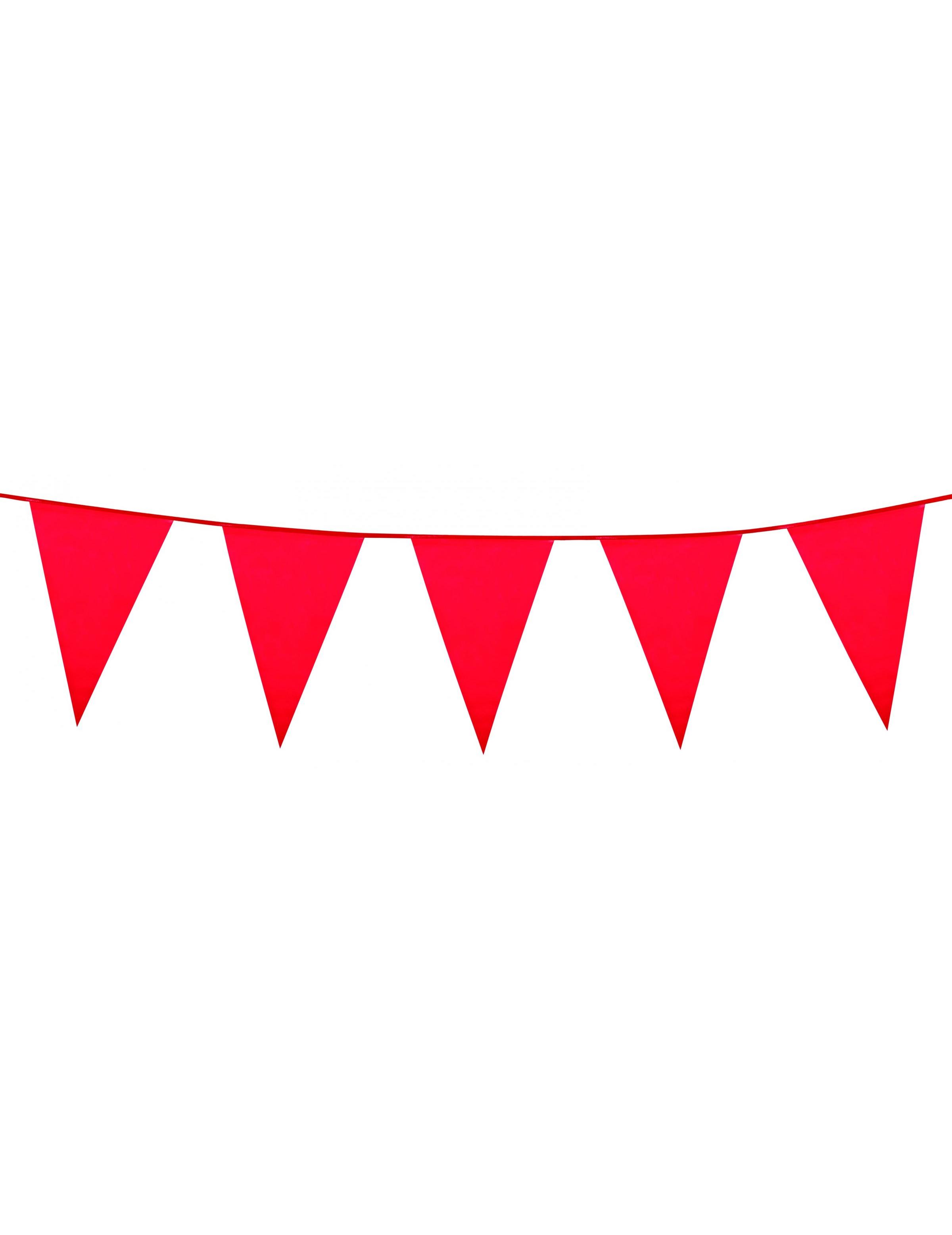 guirlande-fanions-rouge_205103_2.jpg