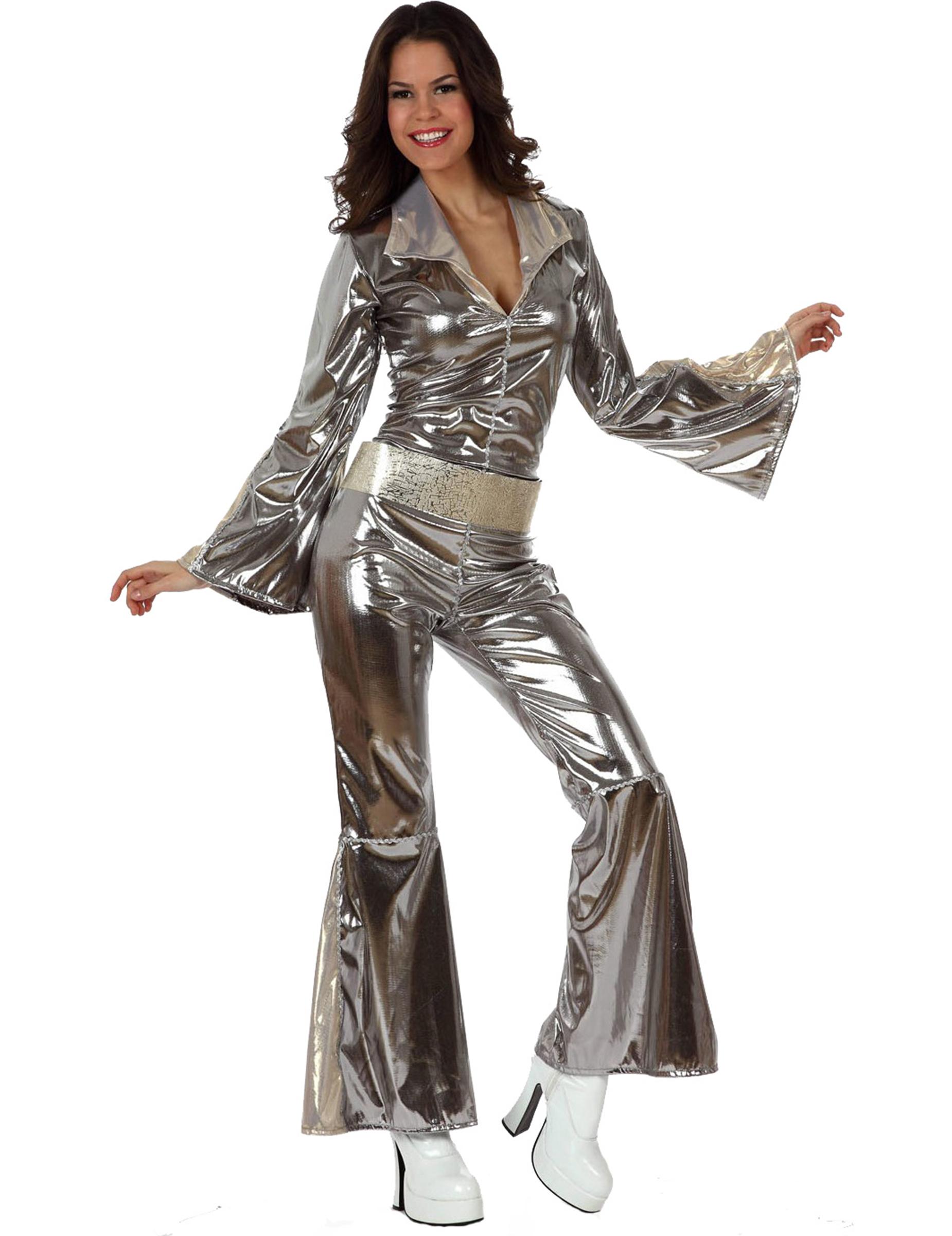Look ann e 60 homme fashion designs - Idee deguisement annee 80 pas cher ...