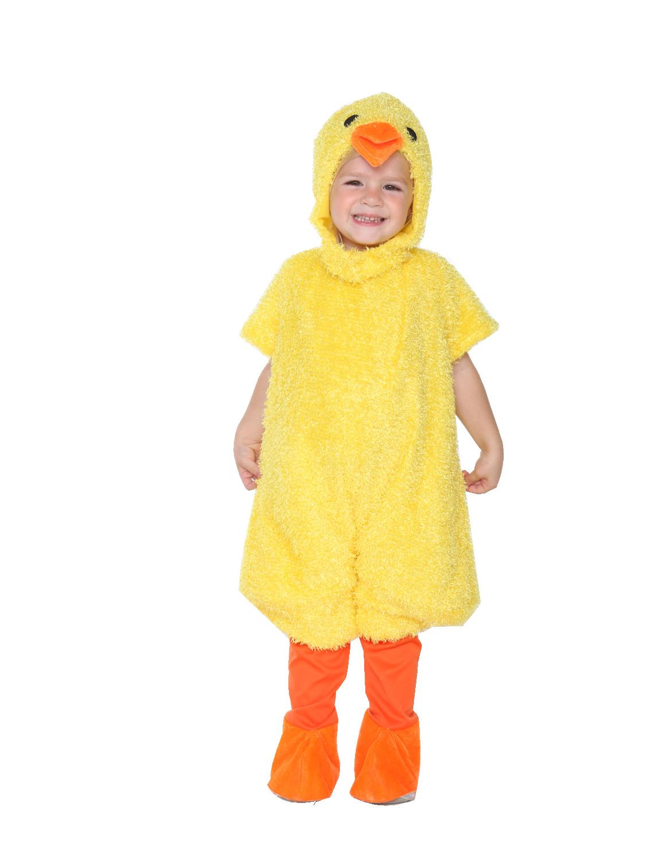 Disfraz de pollo para niño : Disfraces niños, y disfraces ...