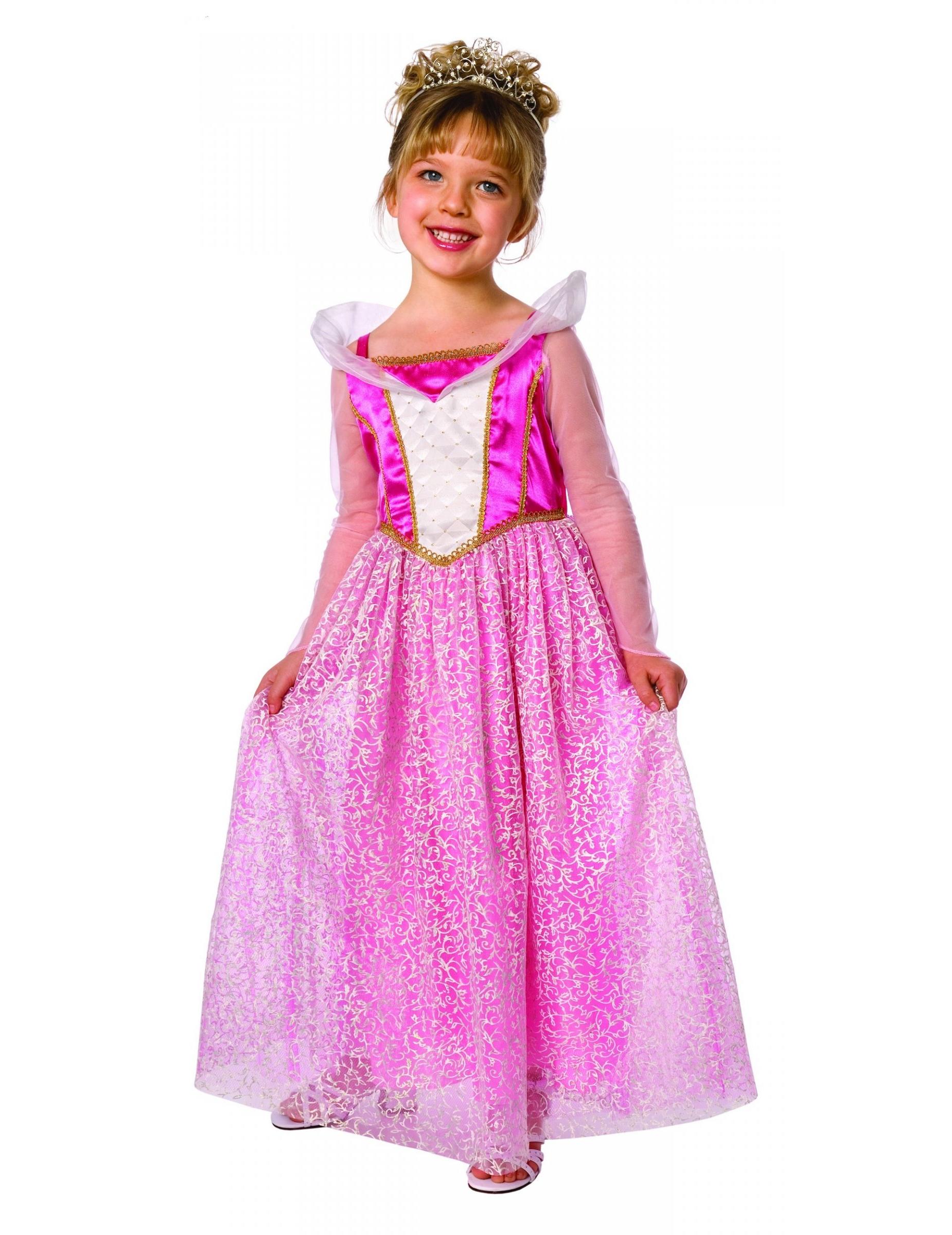 D guisement princesse enfant fille achat de d guisements enfants sur vegaoopro grossiste en - Deguisement fille princesse ...
