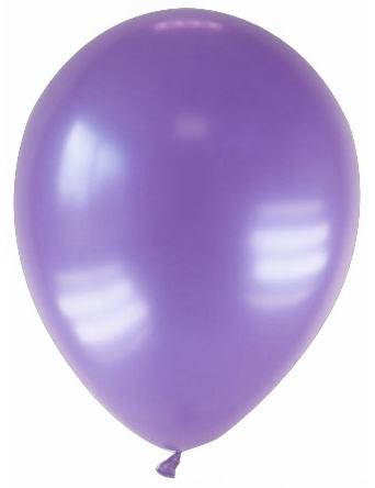 http://cdn.deguisetoi.fr/images/rep_articles/gra/ba/ballons-violets-metalises-de-28-cm_206507.jpg